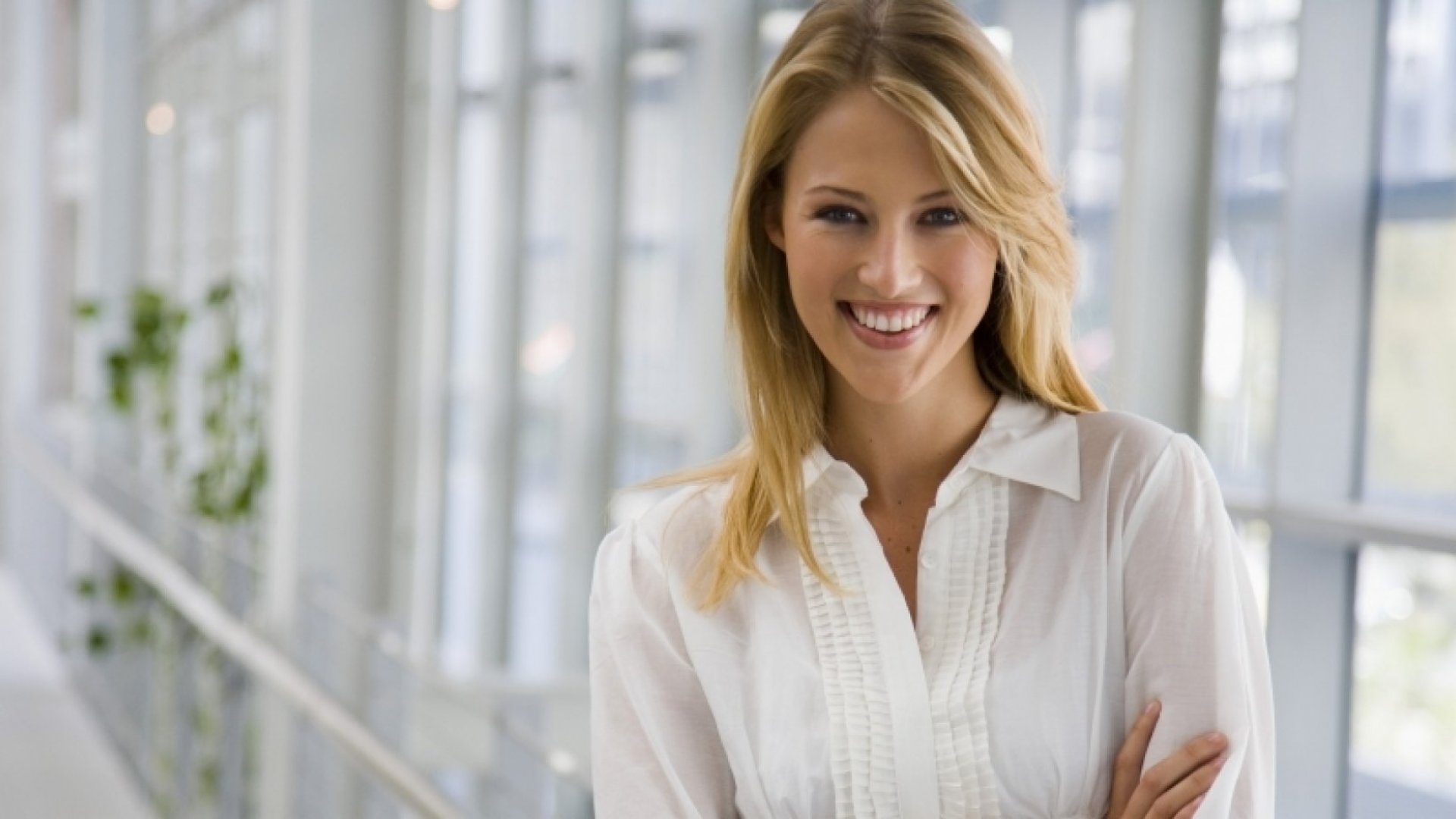 7 Surprising Ways to Build More Confidence Right Now