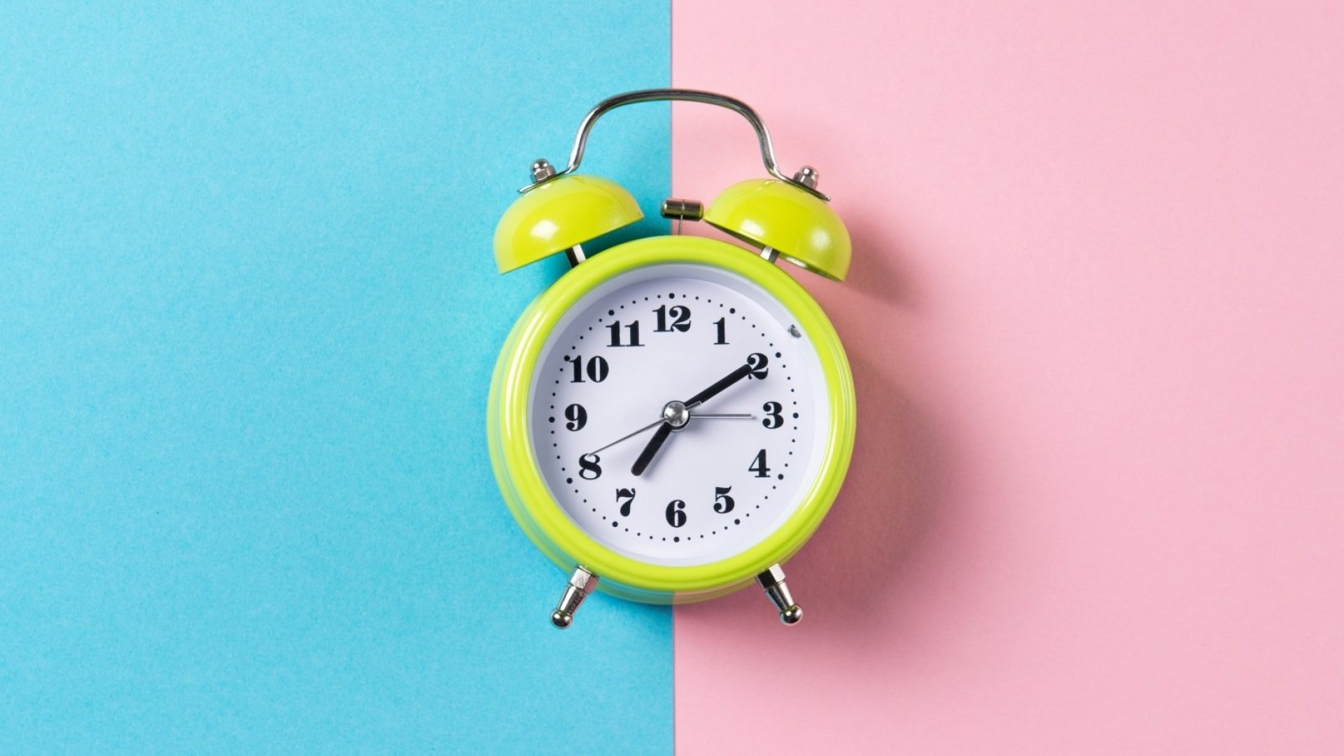 10 Small Changes to Your Daily Routine That Will 10x Your Productivity