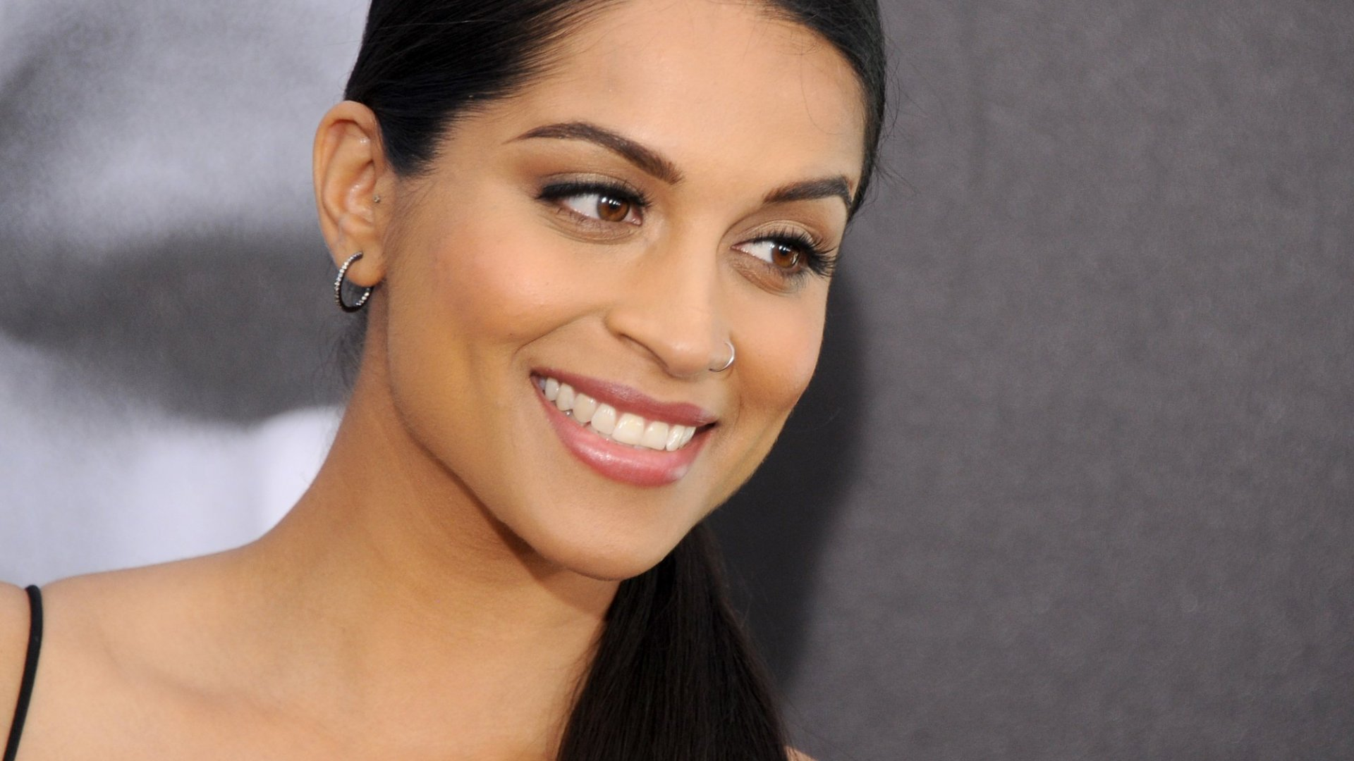 How the Rise of Influencers Like Lilly Singh and Andrew Bachelor Have Disrupted Advertising