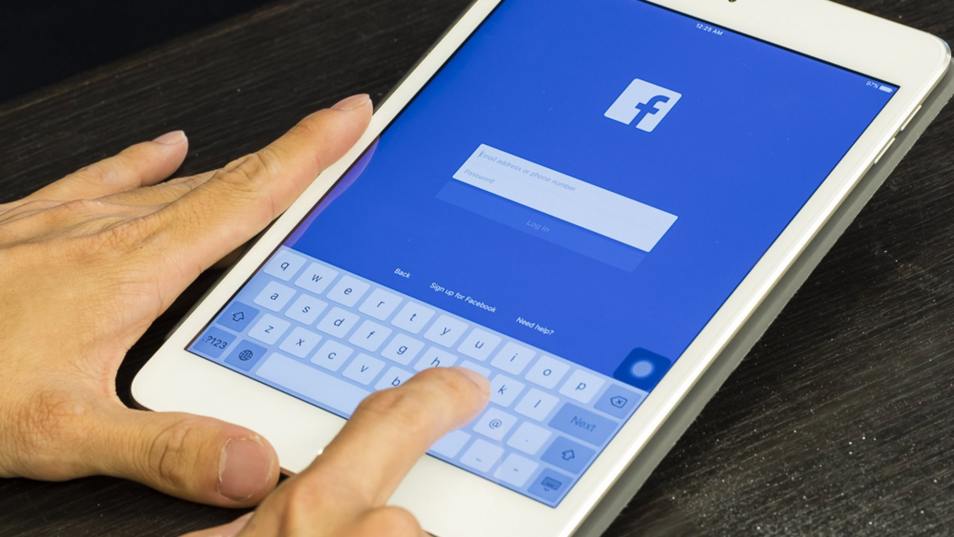 Go Check This Facebook Privacy Setting Right Now. You Might Be Surprised to See How Facebook Is Using Your Phone Number