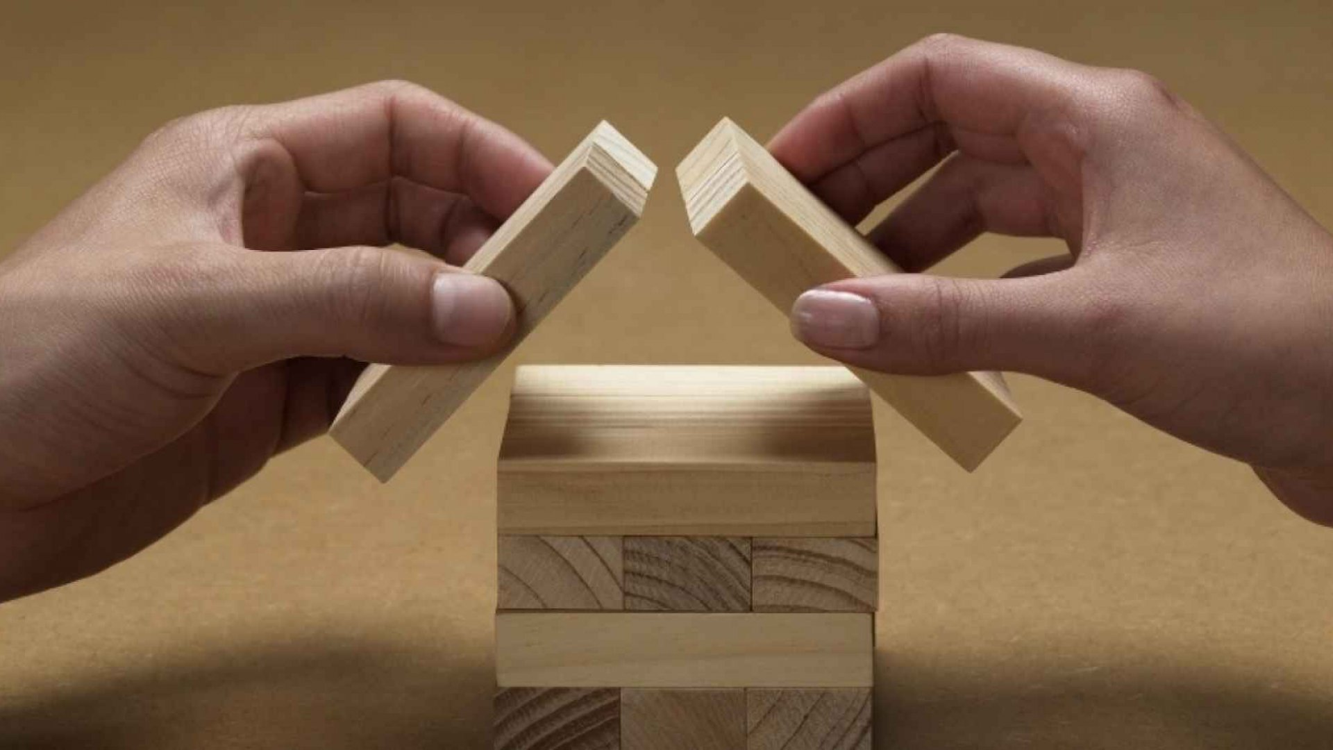 How to Strike the Right Strategic Partnerships