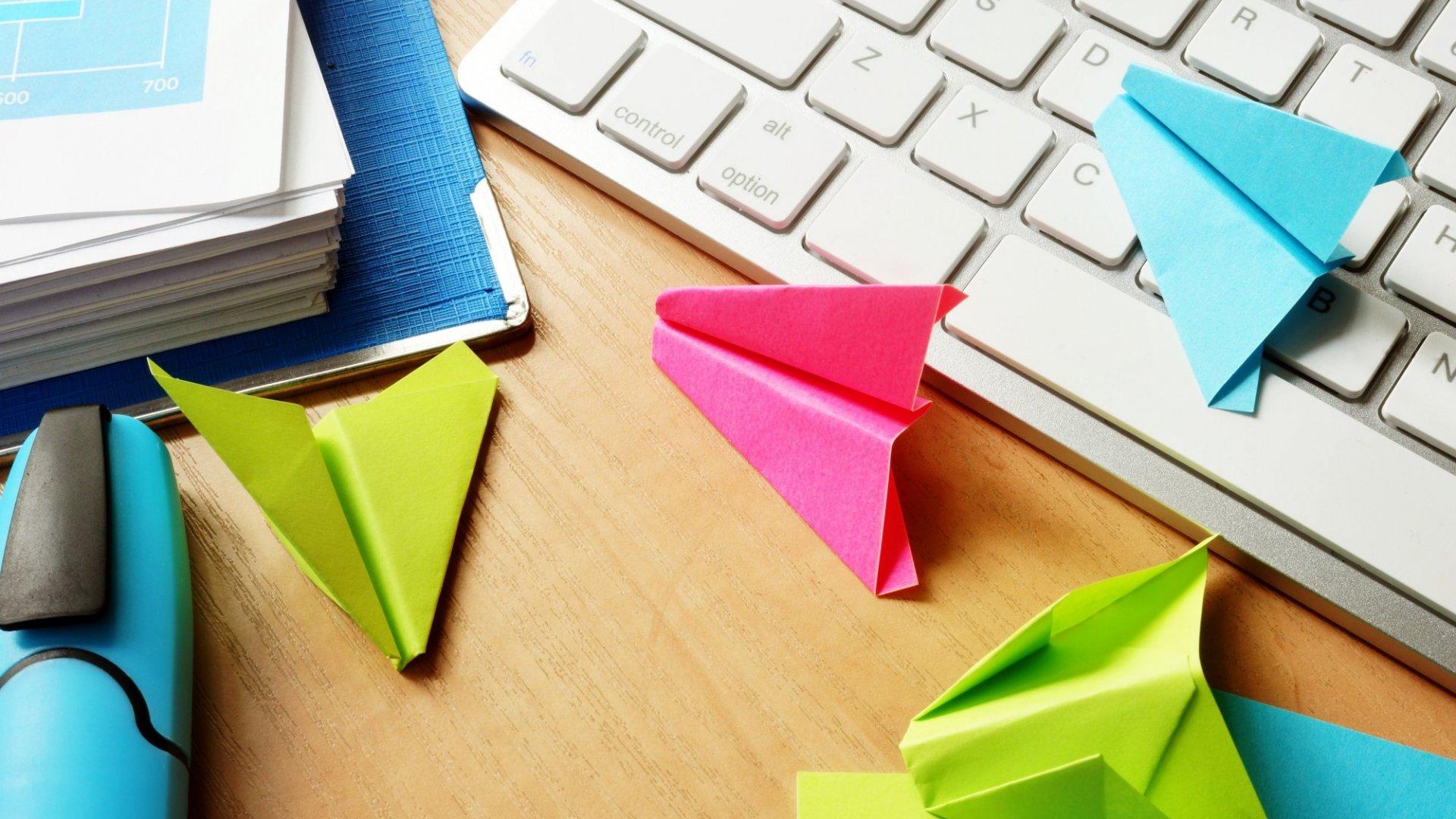 4 Surprising Insights to Help Eliminate the Procrastination Habit