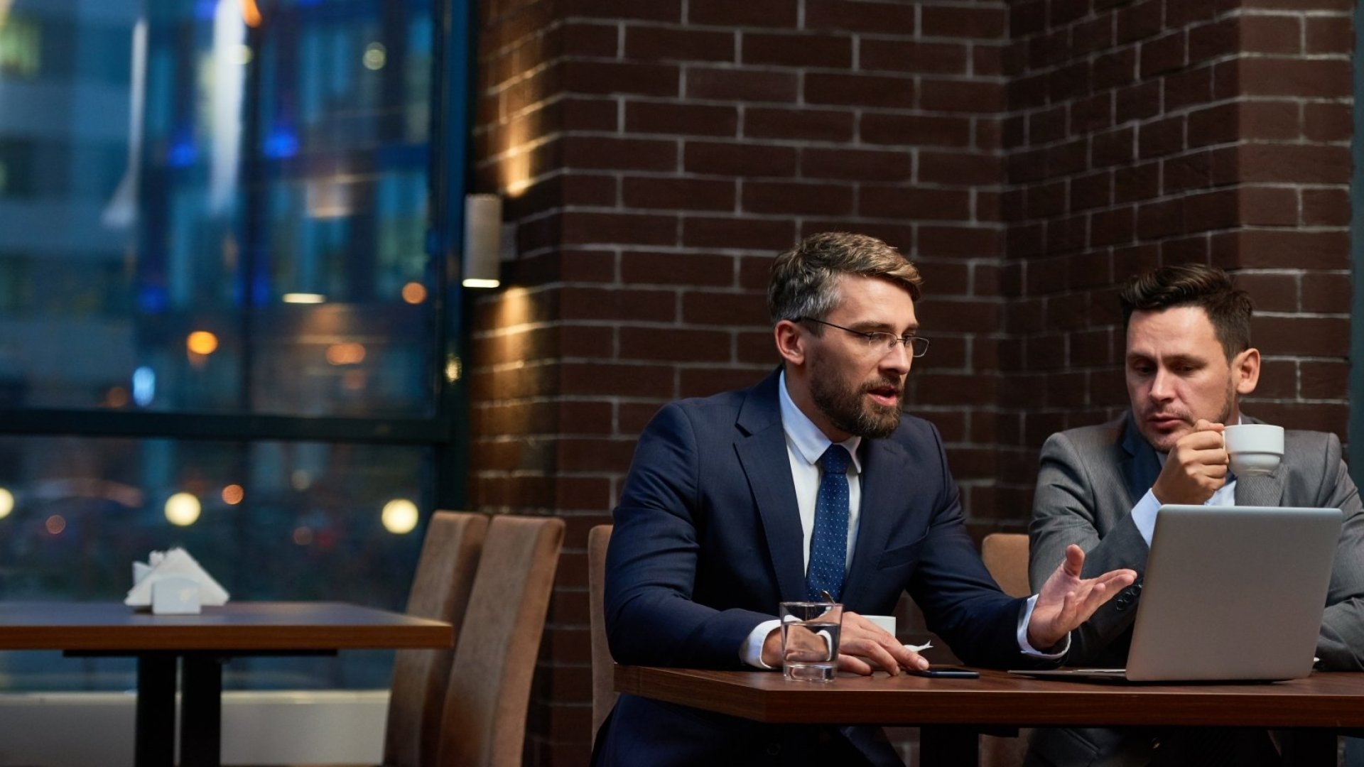 The 5 Most Common Claims Entrepreneurs Get from Investors and How to Answer them
