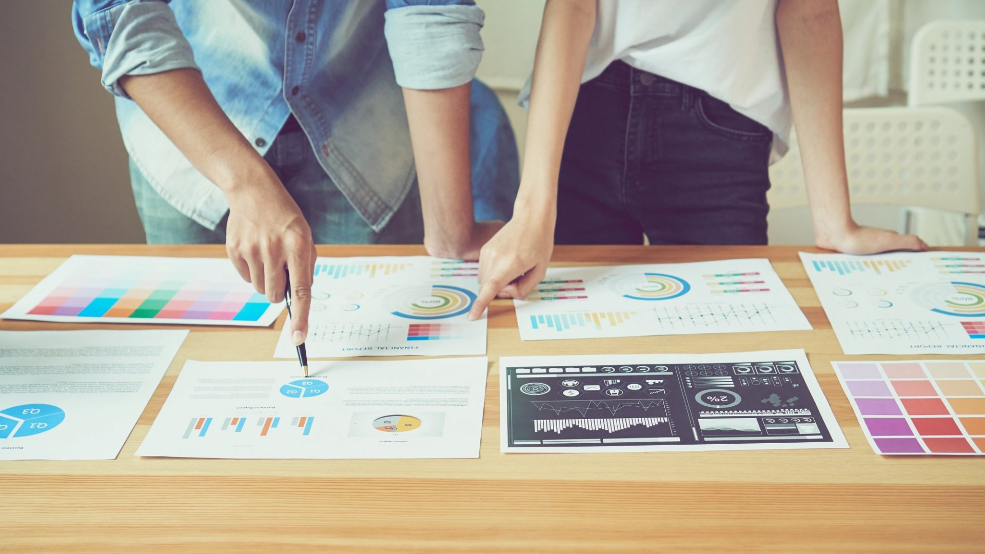 Meet Your Marketing Department's Secret Weapon: Your Customers