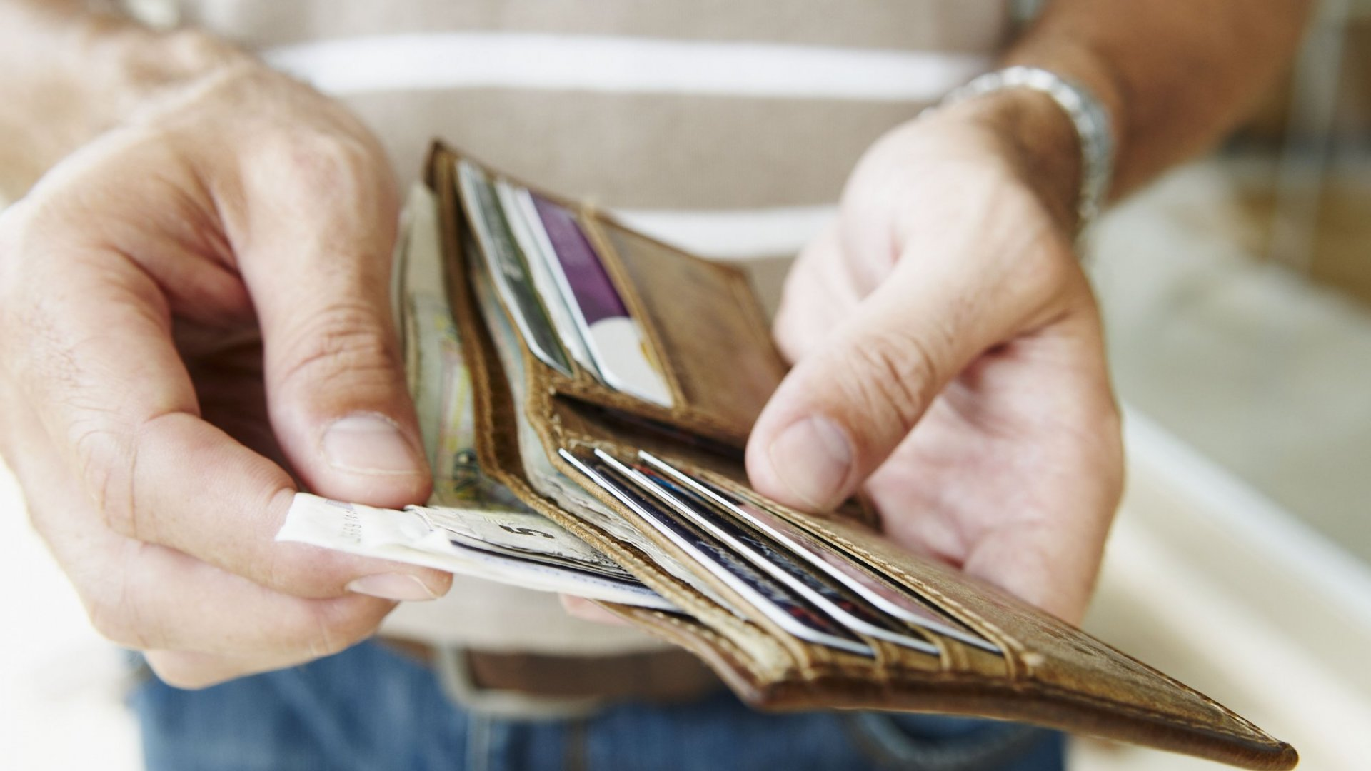 The Difference Between Debt Management and Debt Settlement and Which Is Right For You