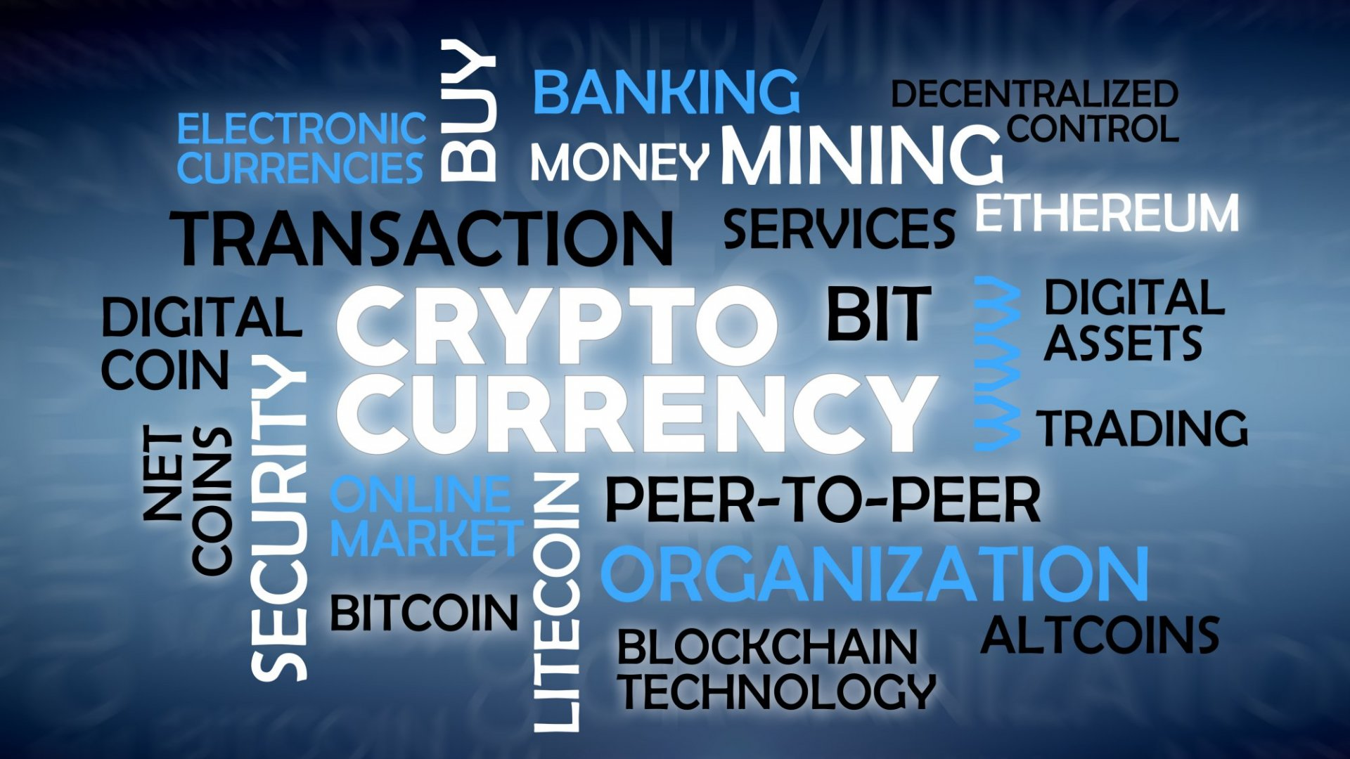 Cryptocurrency technology in education single manning in betting shops uk