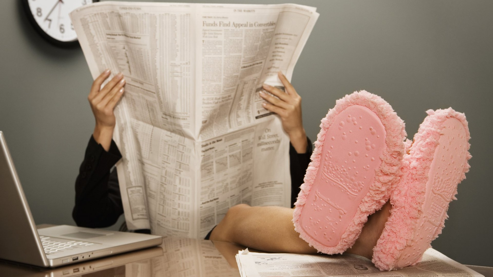 Have You Become a Lazy Communicator?