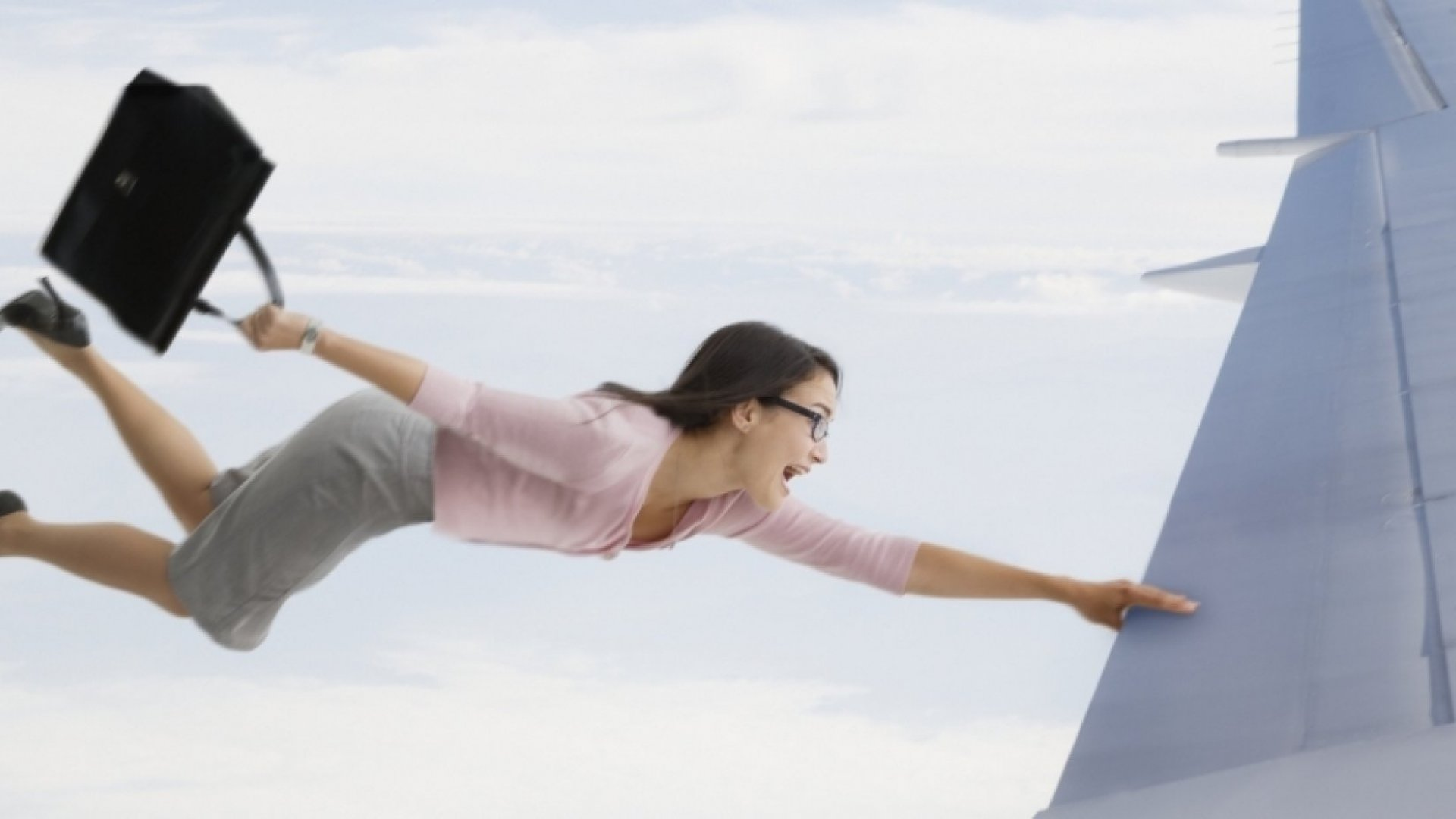 4 Simple Ways to Retain Your Top Talent (Hint: ThIs Will Cost You Zero)