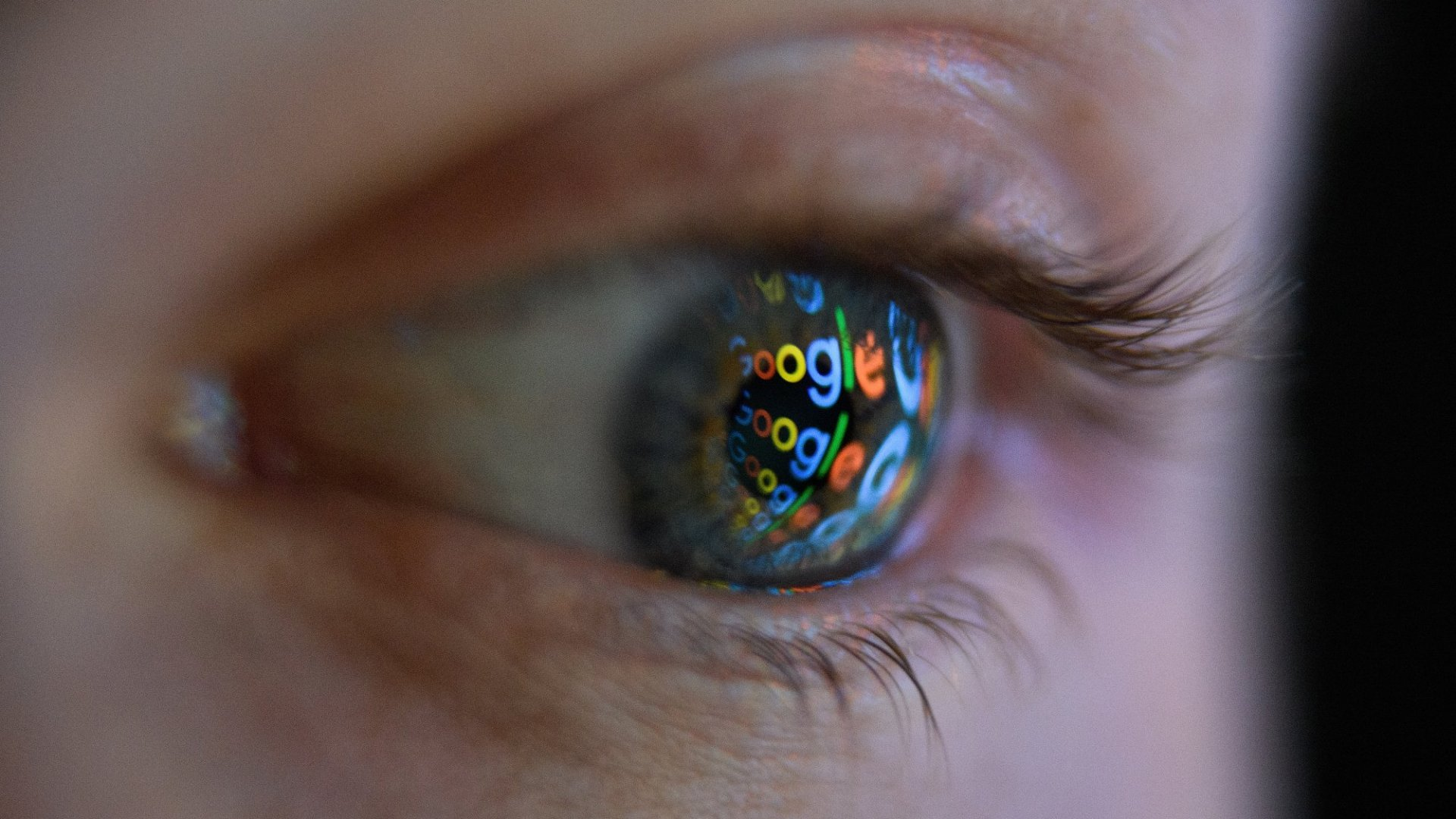 Politics and the Personal Have Invaded Google. A Cautionary Tale.