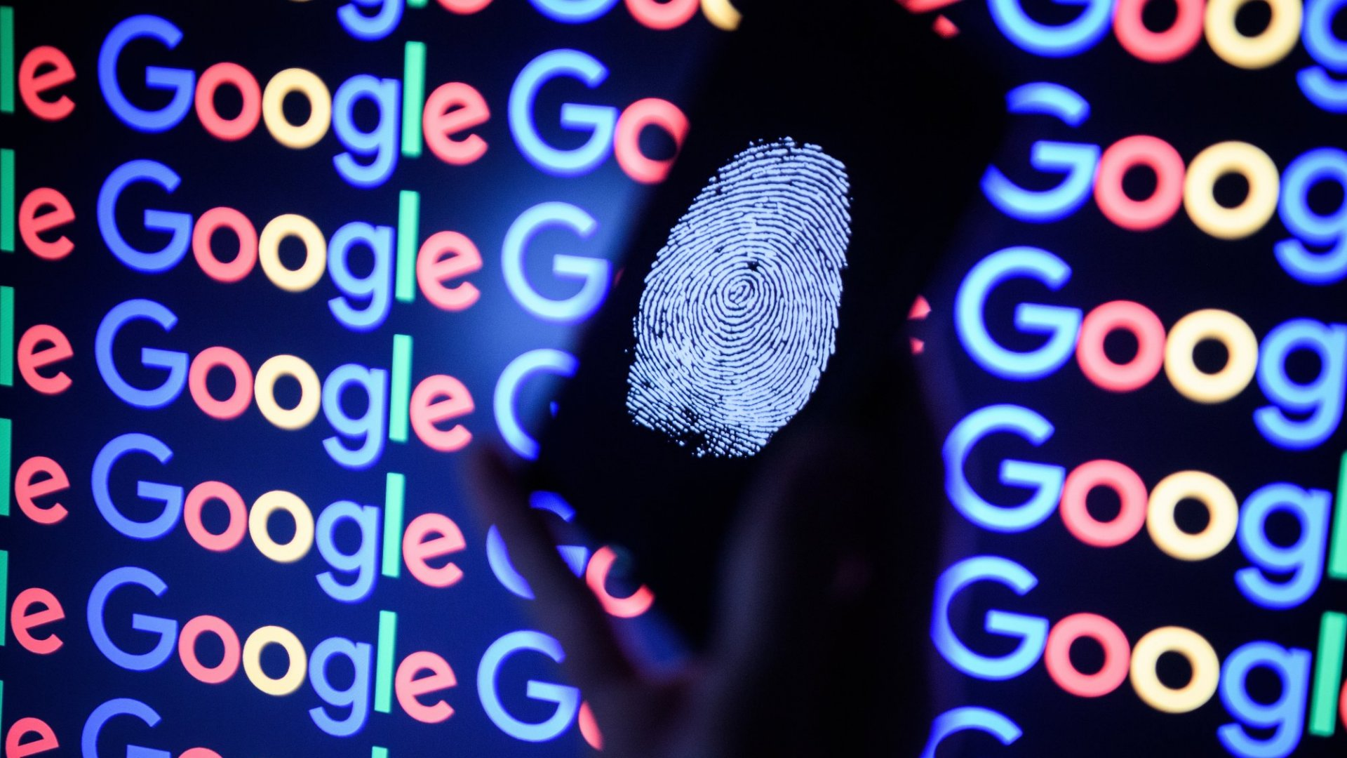Google Extends Its Highest Level of Account Security to iPhones