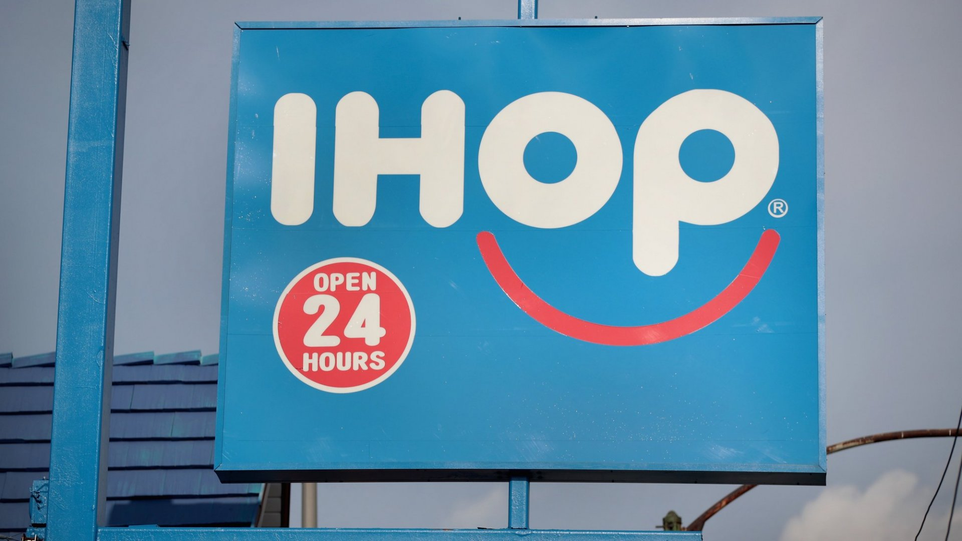 IHOP Just Managed To Offend Customers In a Way That Really Could Have Been Avoided