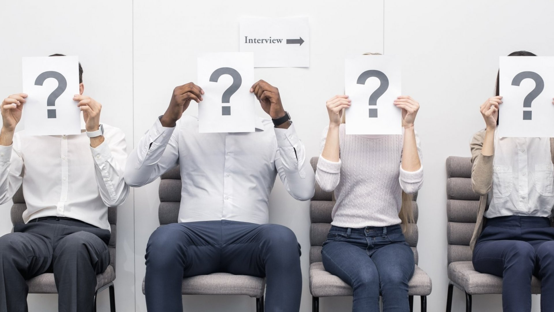 11 Brilliant Job Interview Questions for Hiring Great Leaders