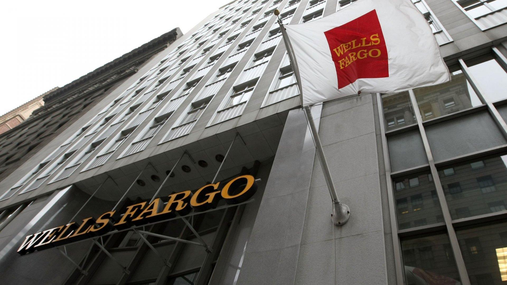 Wells Fargo and the Dangers of Goals Gone Wild