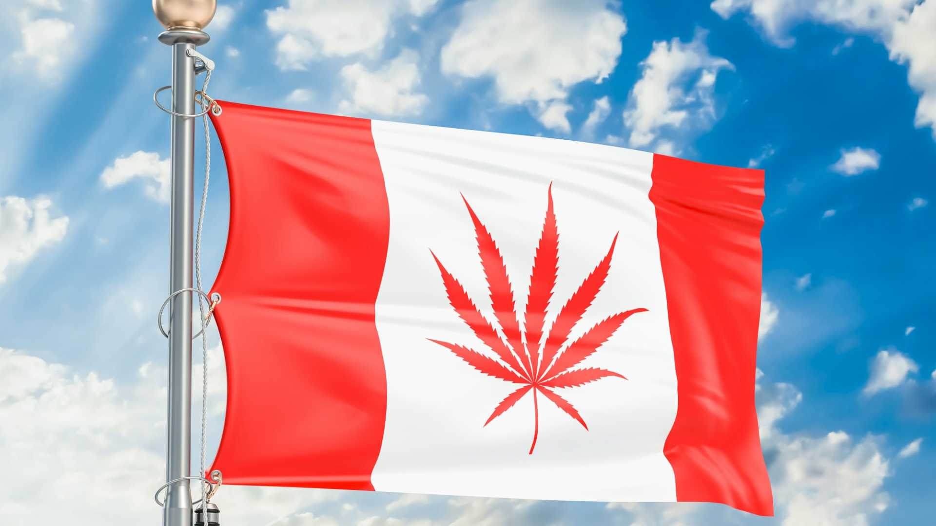 Canada's Federal Legalization of Marijuana Bring Mixed Responses, New Opportunities, and Challenges