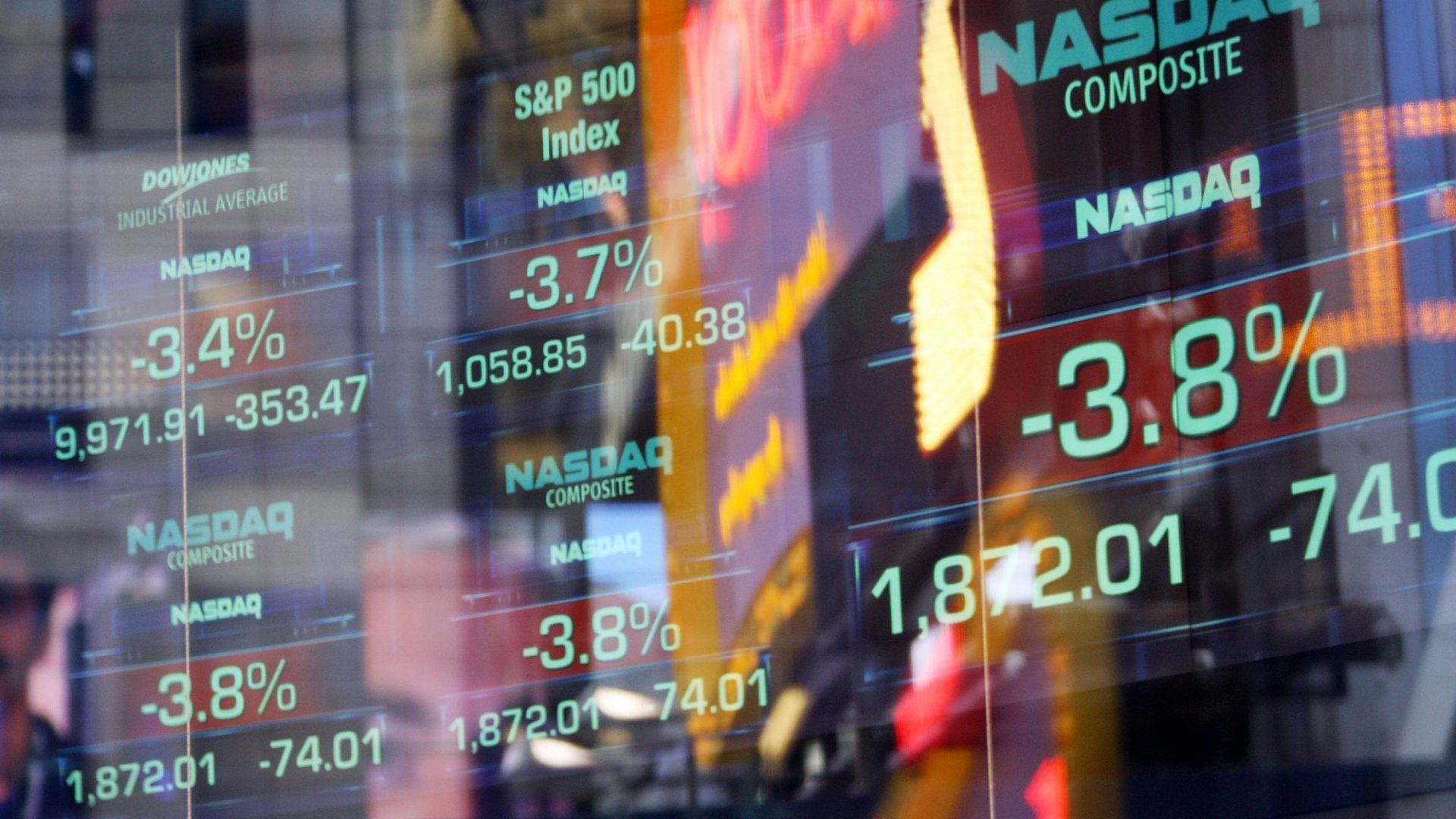 Why Nasdaq Is Making a Push to Support Private Companies