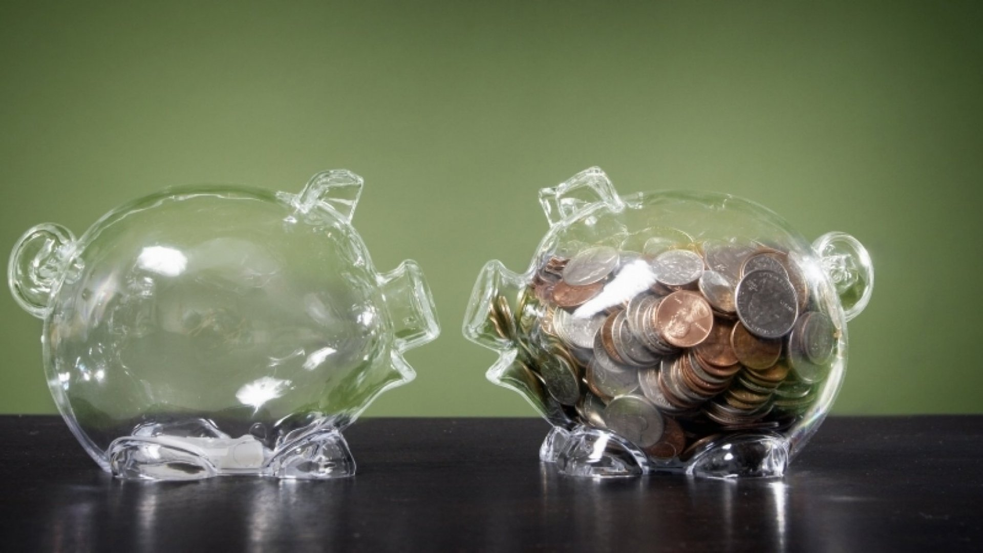 5 Monday Actions That Will Immediately Improve Your Finances