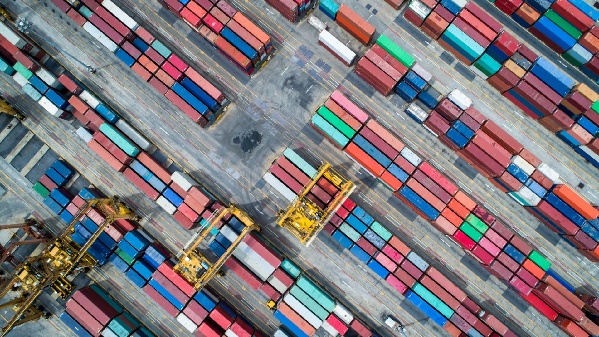 Faced With Tariffs, U.S. Businesses Are Forced to Make Tough Decisions to Stay Afloat