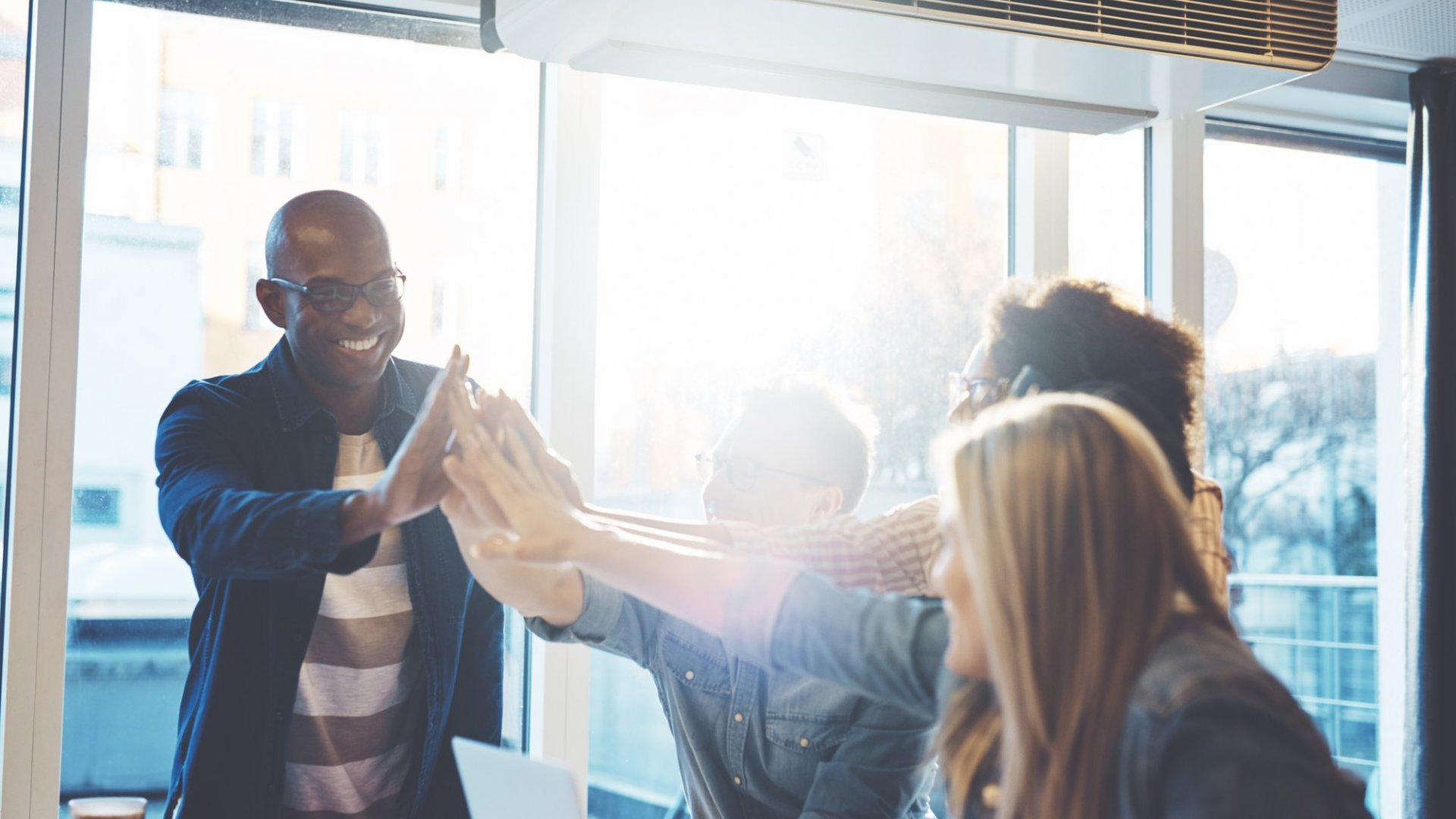 Here Are the Benefits of Inclusion and How to Create an Inclusive Culture
