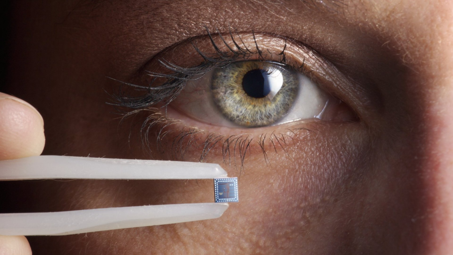 Would You Let Your Boss Microchip You? Some Employees Have