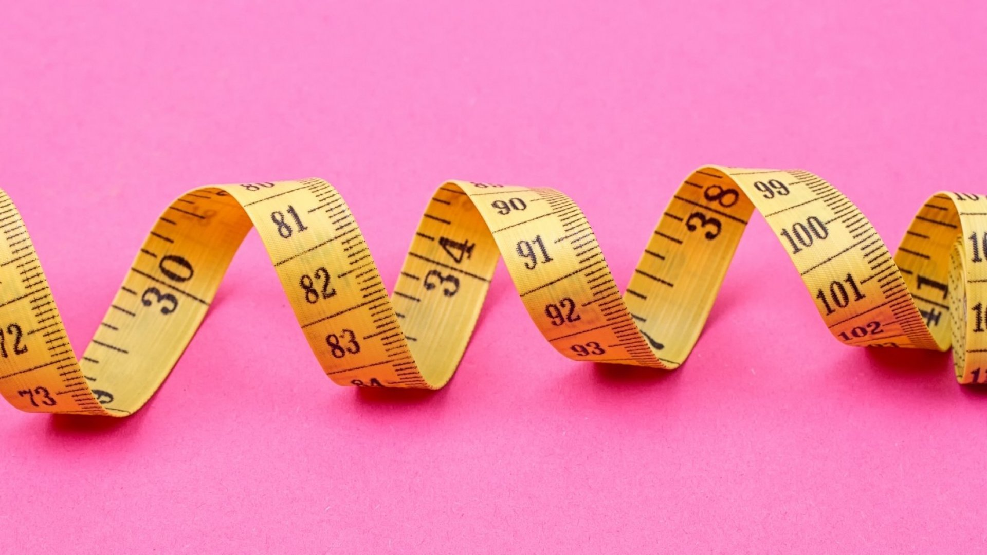 11 HR Metrics Every Manager Should Know