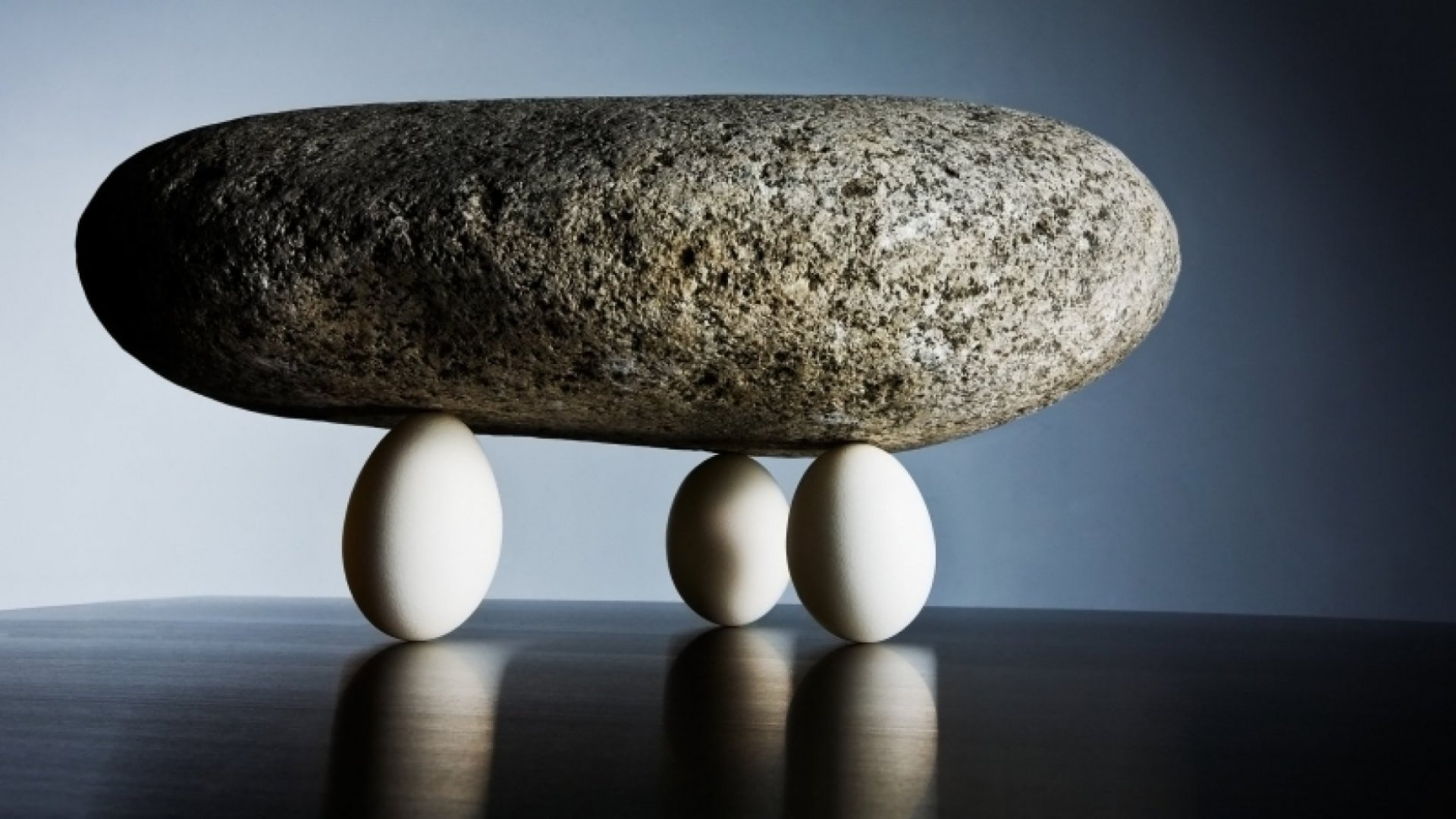 7  Strategies for Building a Rock Solid Reputation