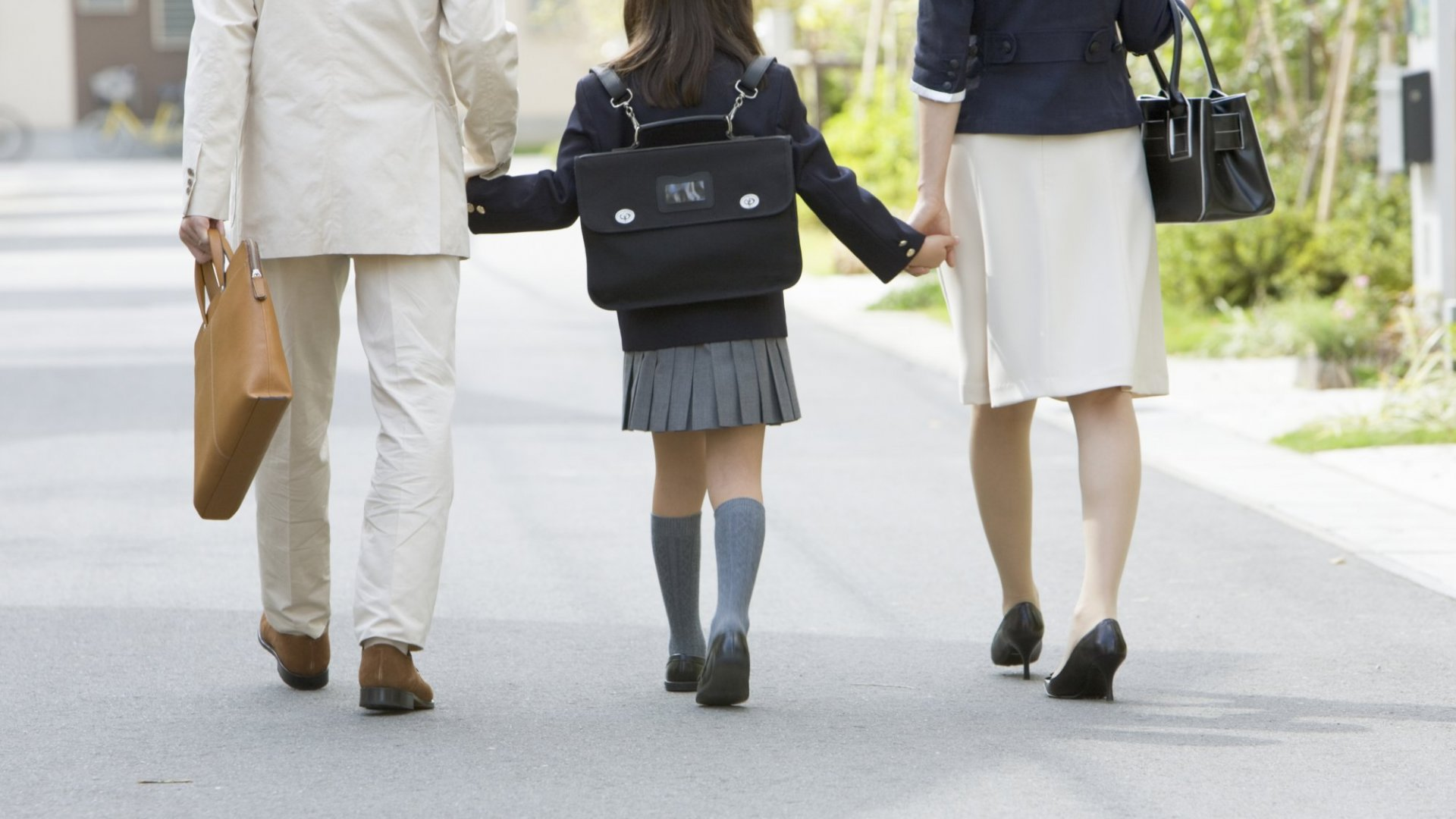 Stay-at-Home Moms: What to Do About an Employment Gap