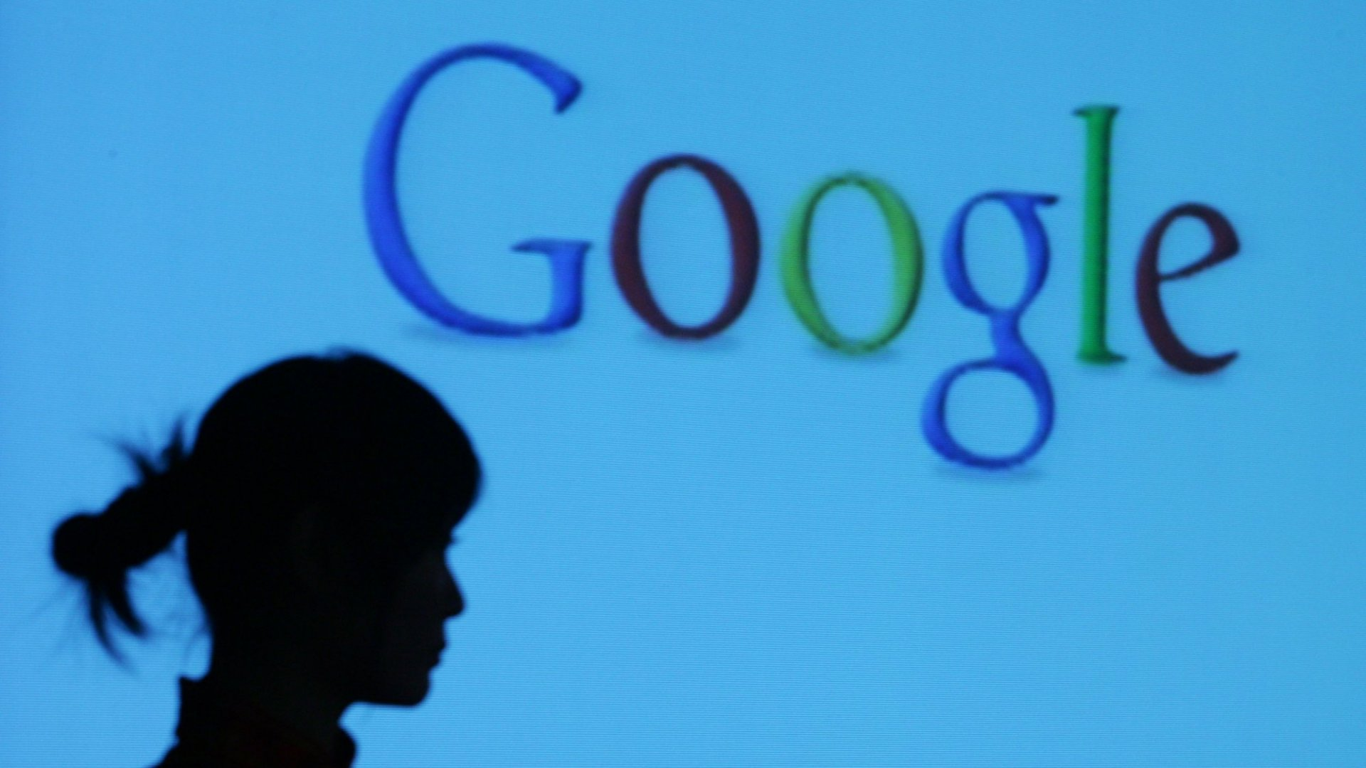 Google's Diversity Chief Responds to Controversial Leaked Anti-Diversity Memo