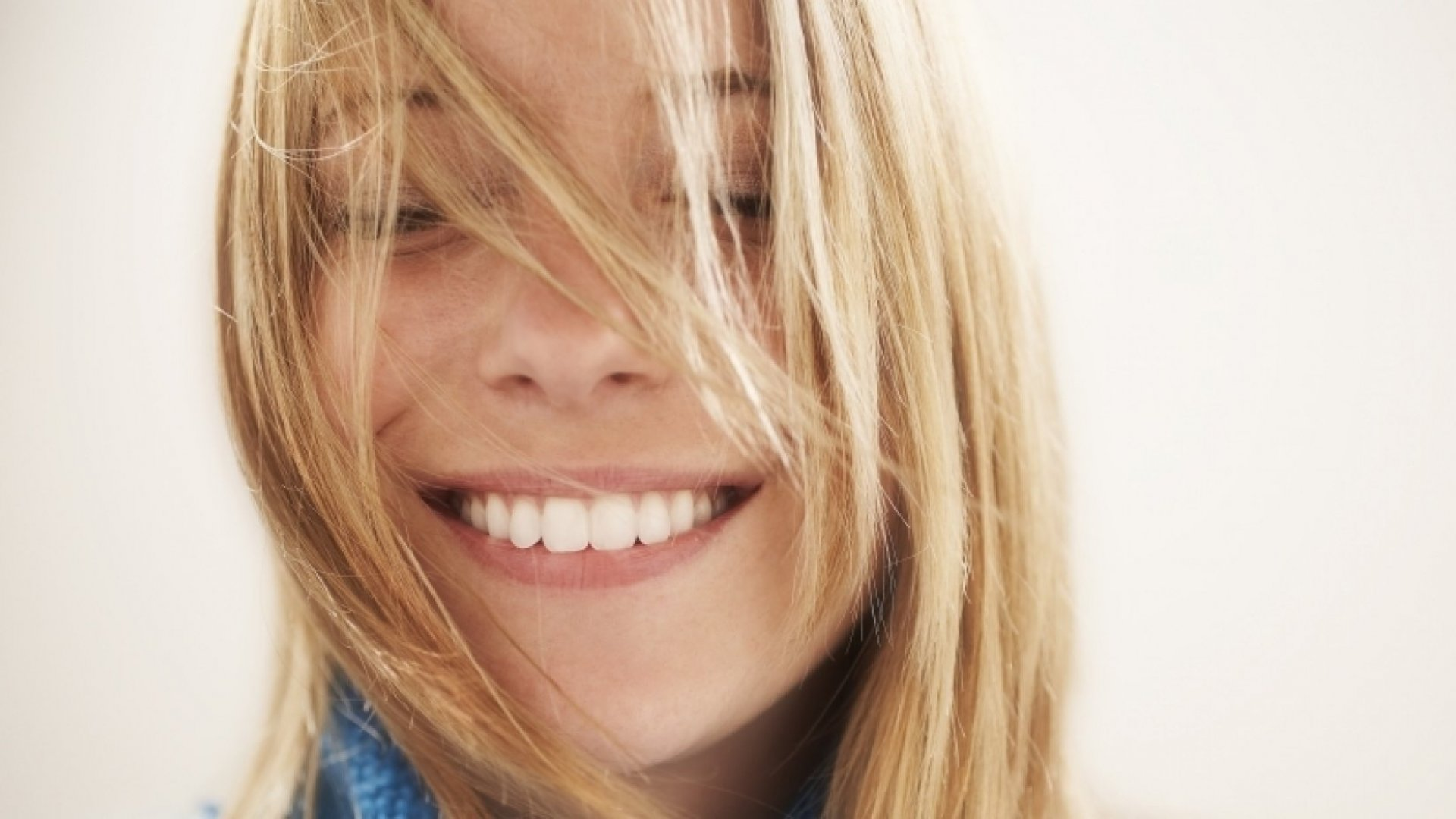 5 Ways Mindfulness Can Make Your Brain Healthier