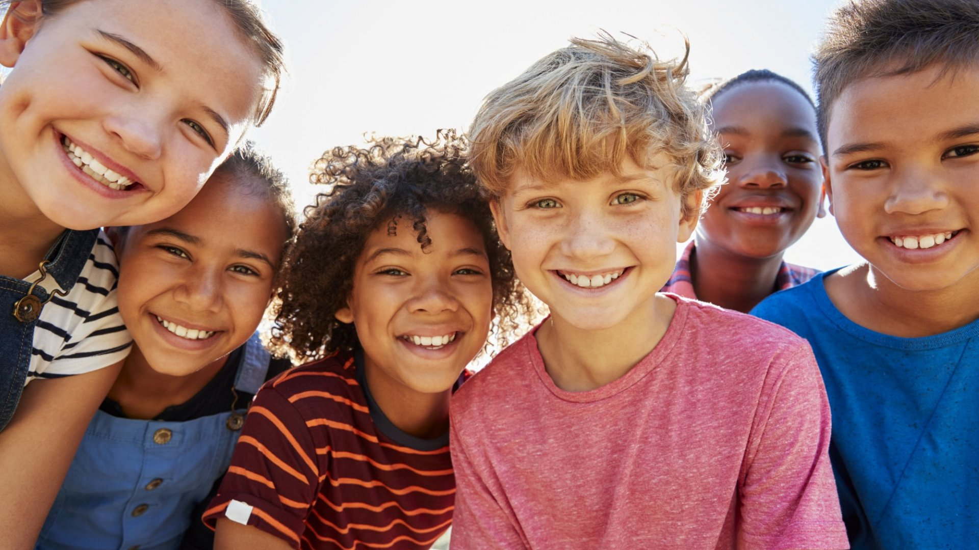 Want to Raise Successful Kids? Always Make These 9 Key Choices