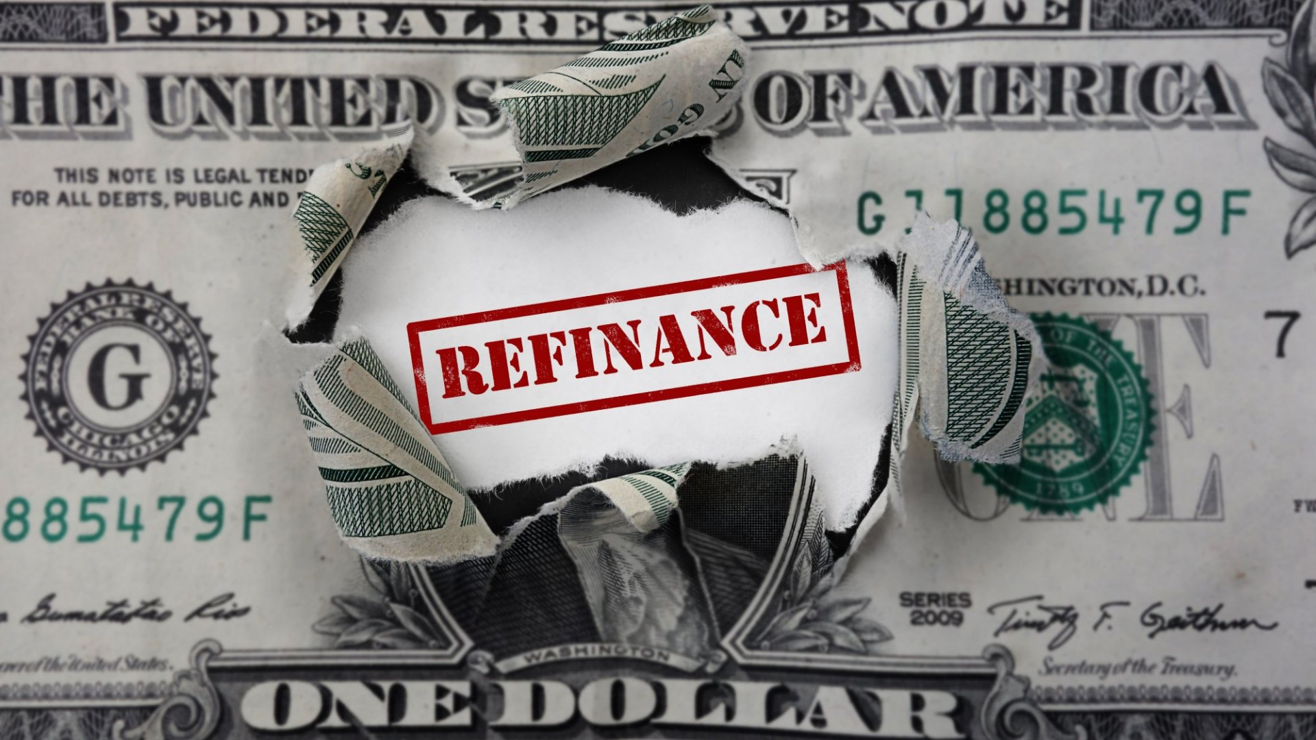 6 Signs You're Ready to Refinance Your Business Loan