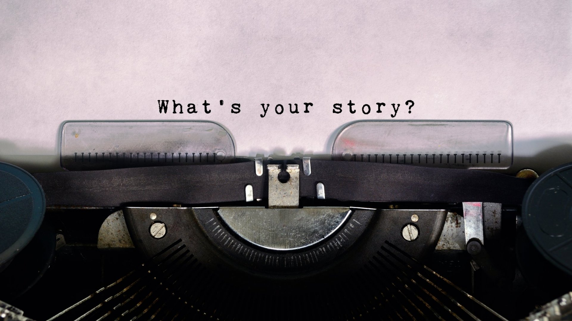 How to Attract and Retain Employees Using the Power of Storytelling