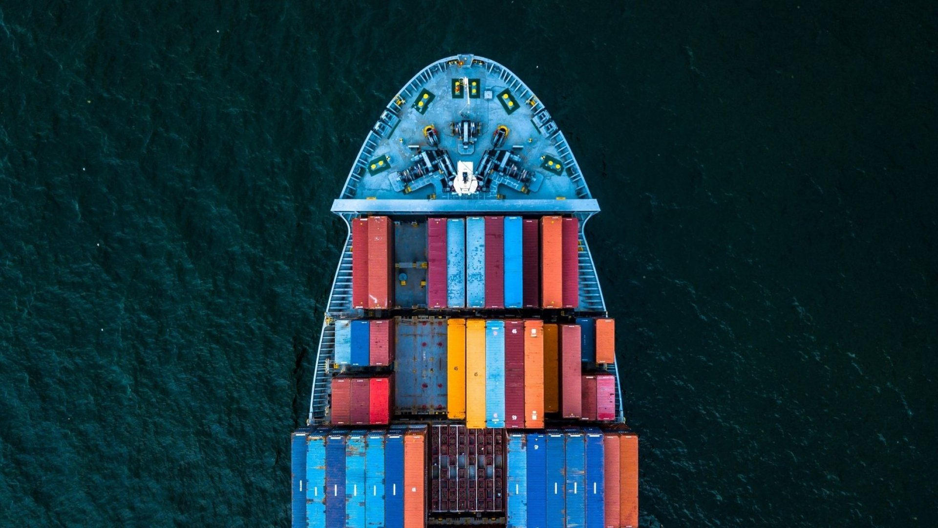 What to Do If Your Business Is Affected by Tariffs