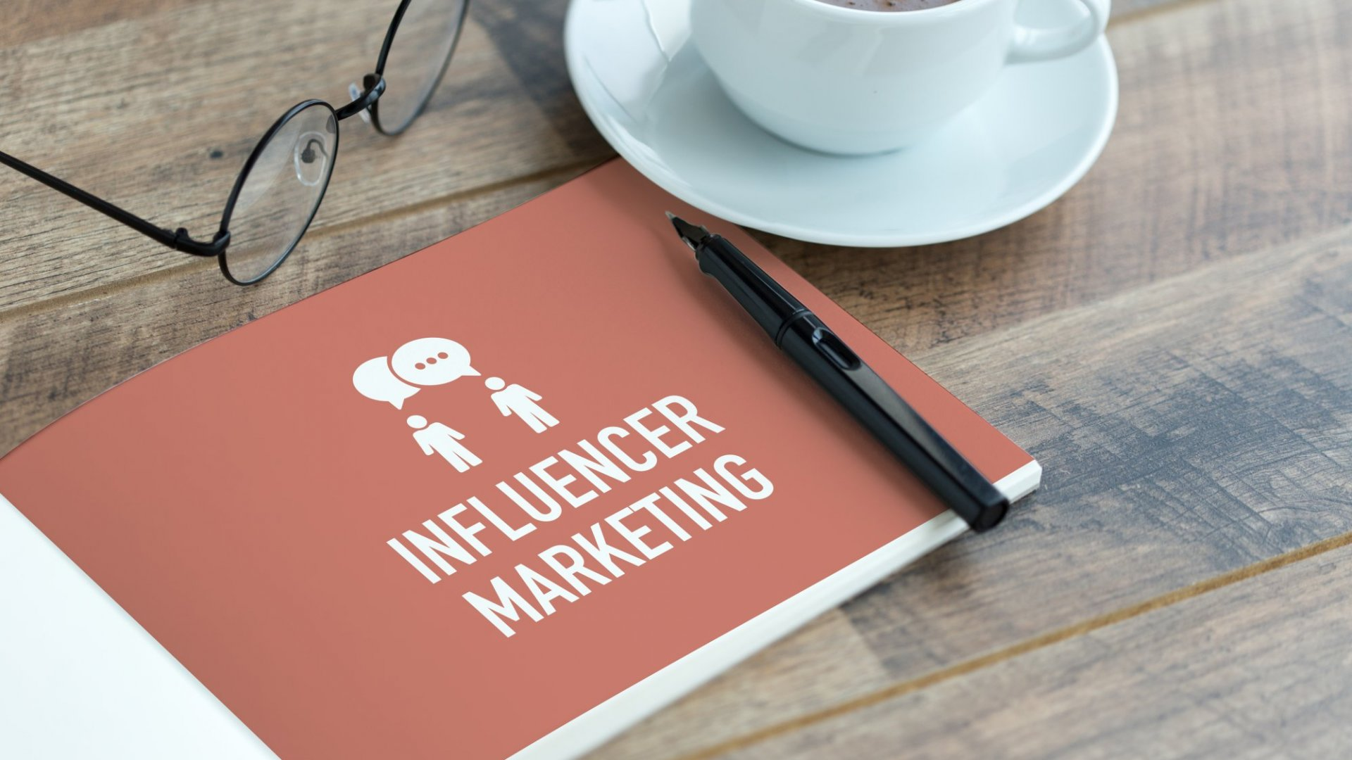 The Most Important Job You're Not Hiring: In-House Influencer