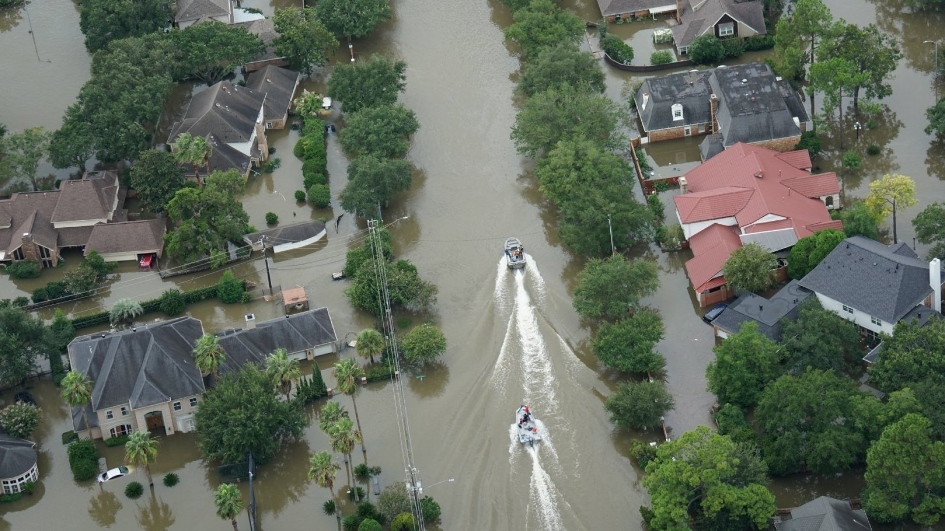 What You Need to Know About Protecting Your Business During a Natural Disaster
