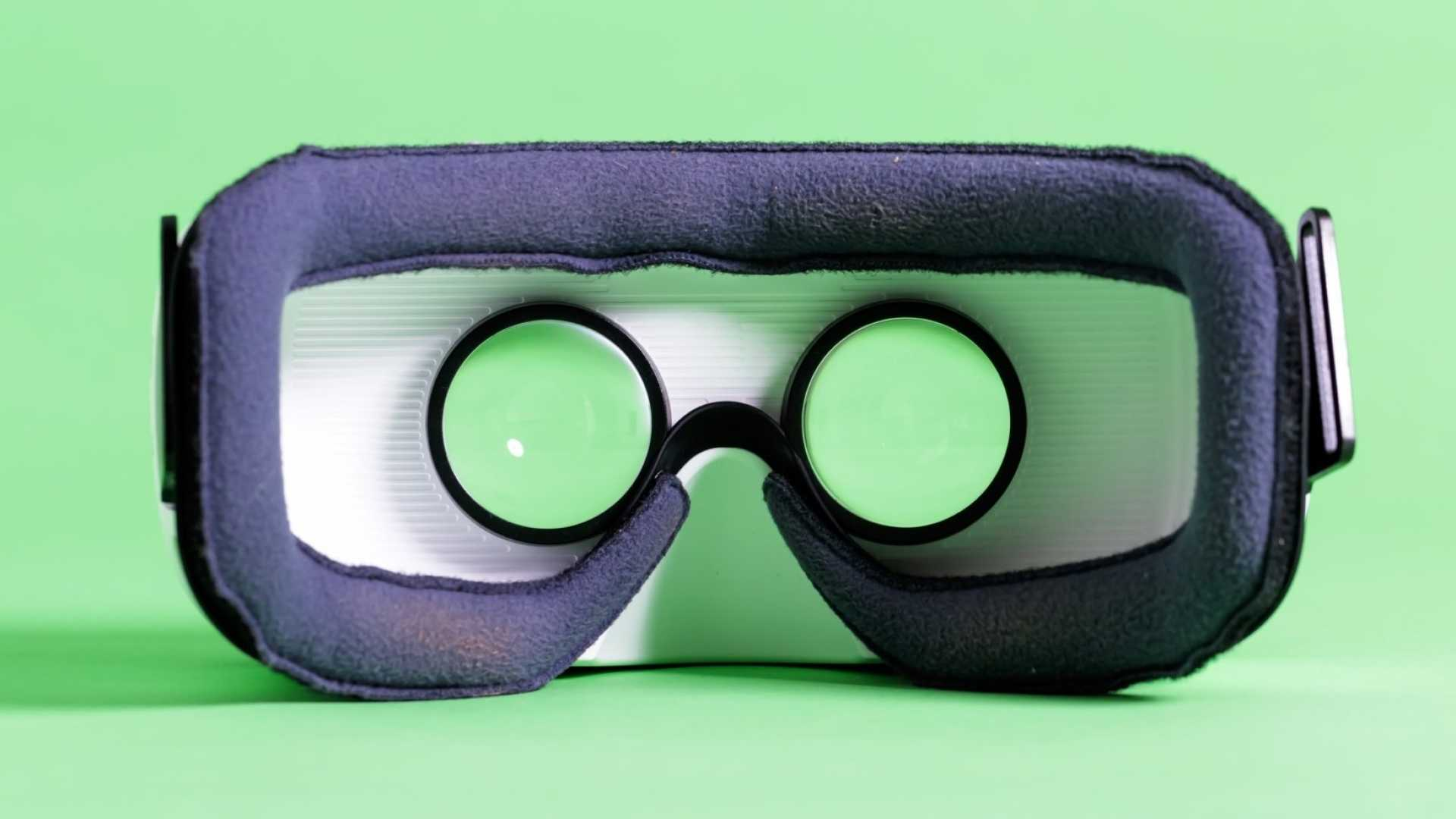 Daring Advertisers Have the Opportunity to Crush It With Augmented Reality