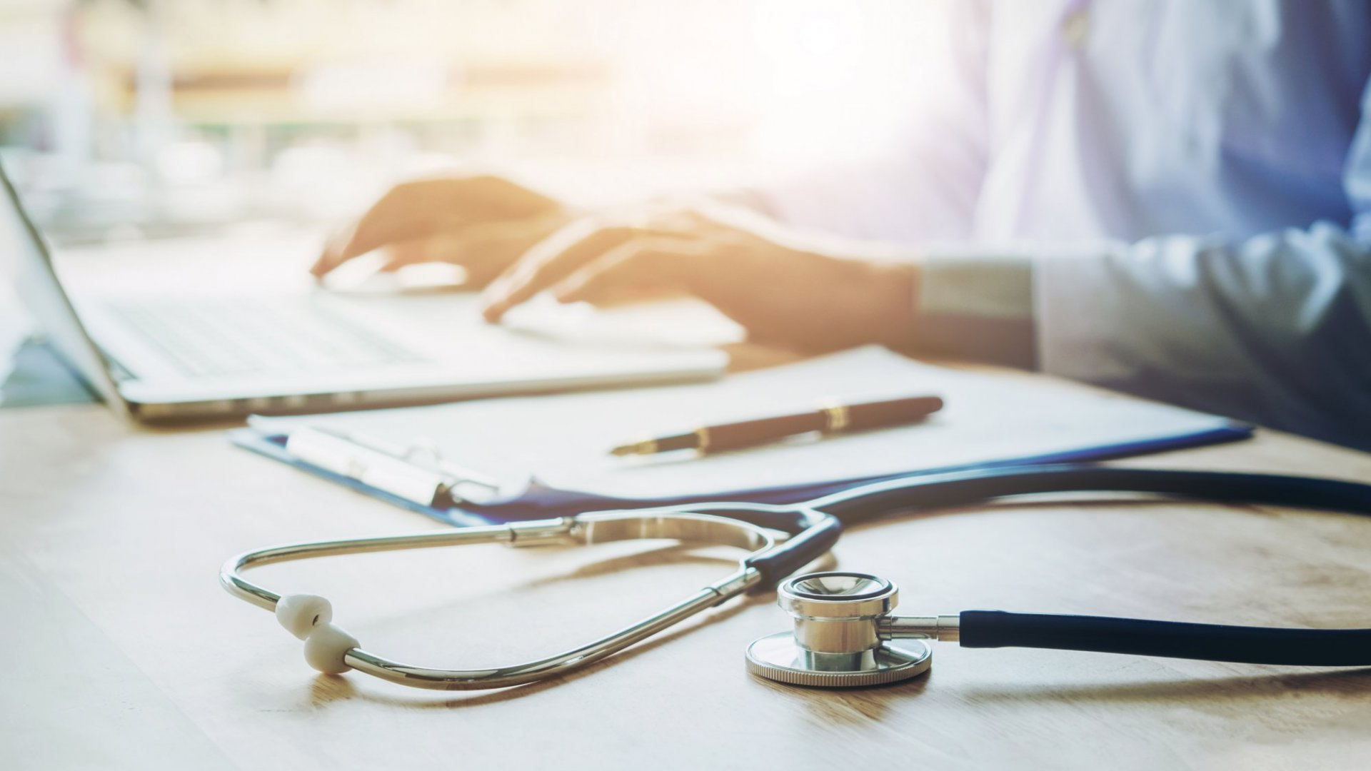 4 Health Care Marketing Tips for 2019