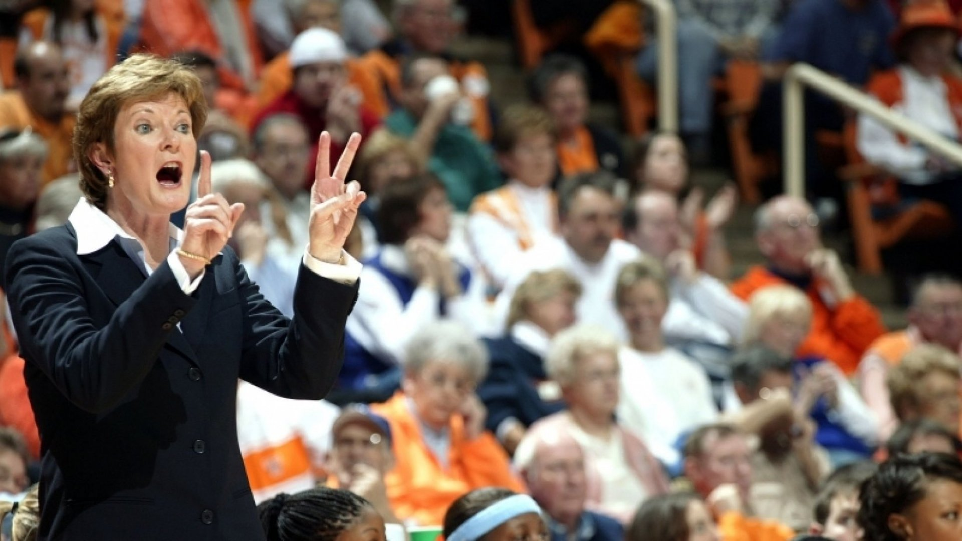 Winning Philosophies of 7 Legendary Coaches