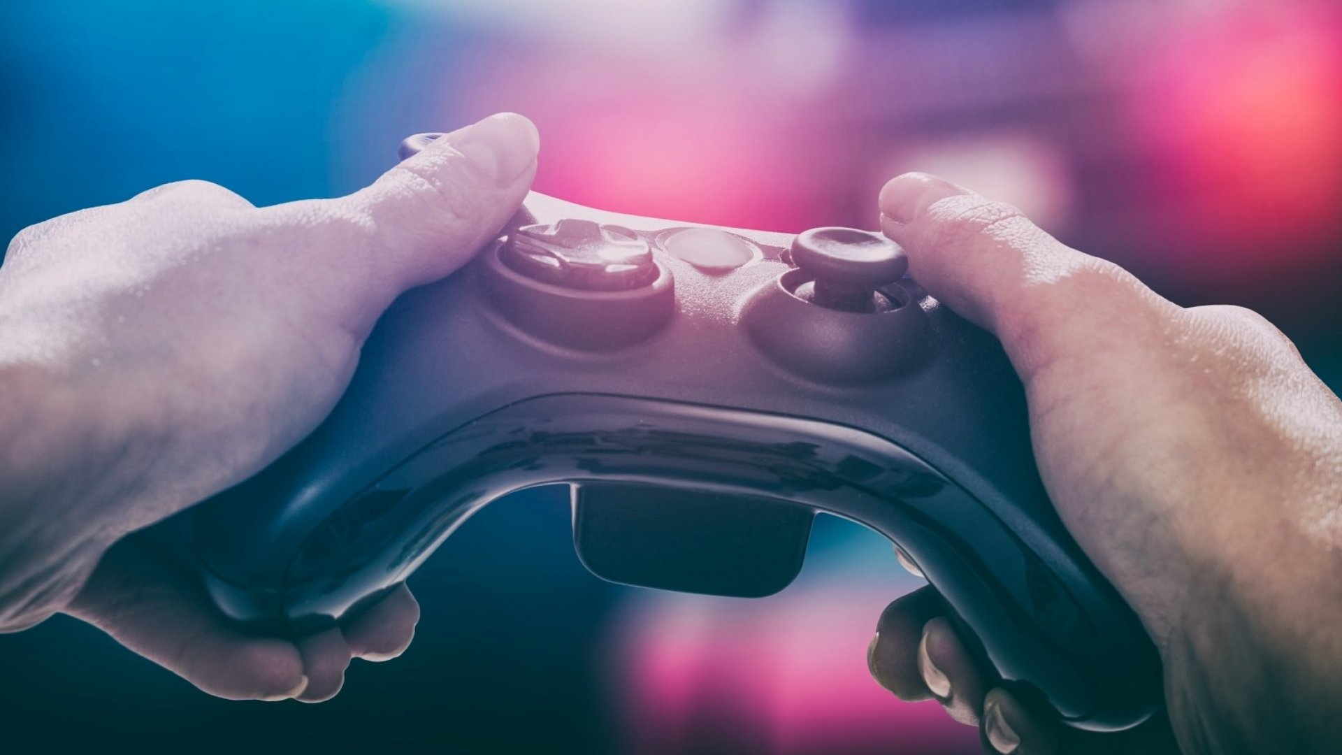 10 Most Innovative Video Games of 2018