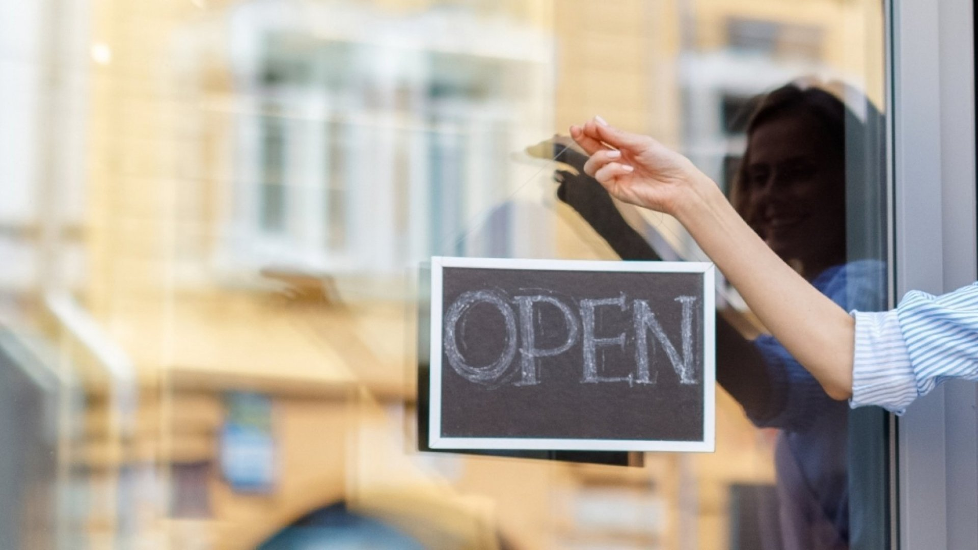 5 Small Business Trends to Watch in 2020