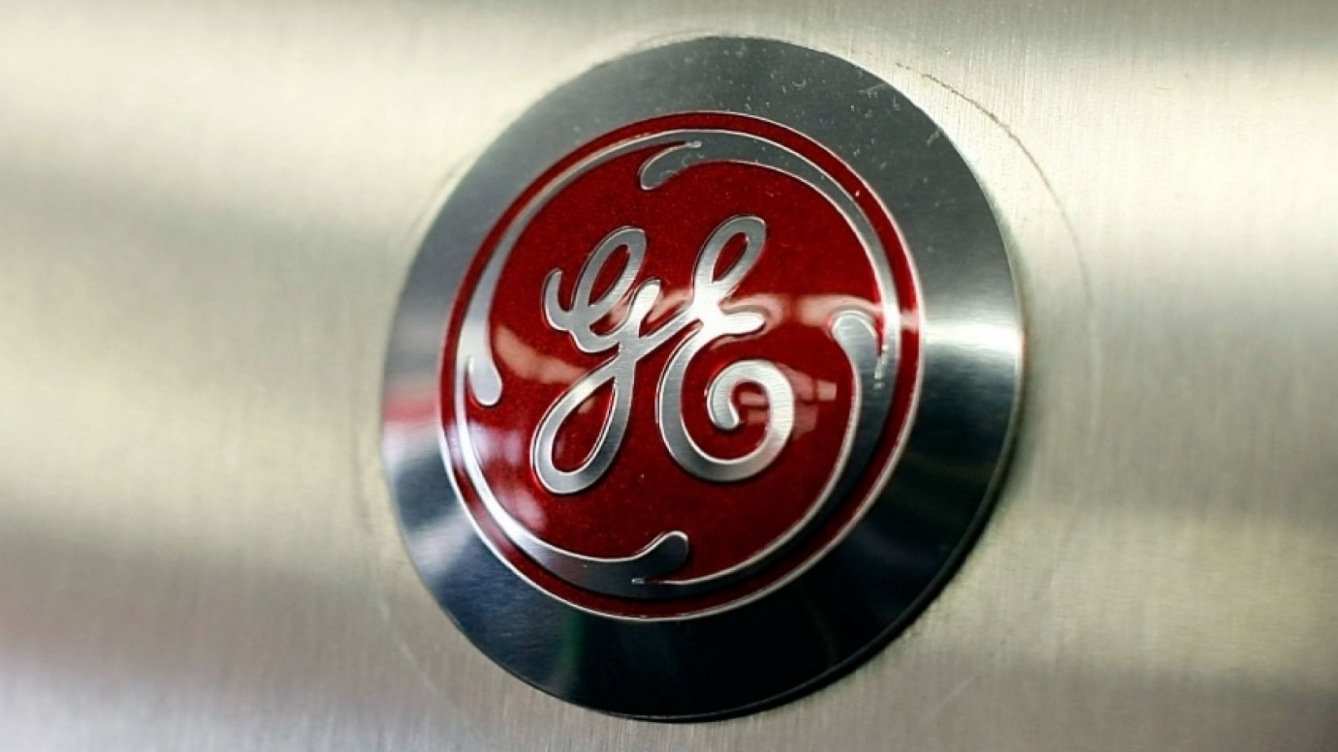 3 Hidden Weaknesses That Strangled General Electric