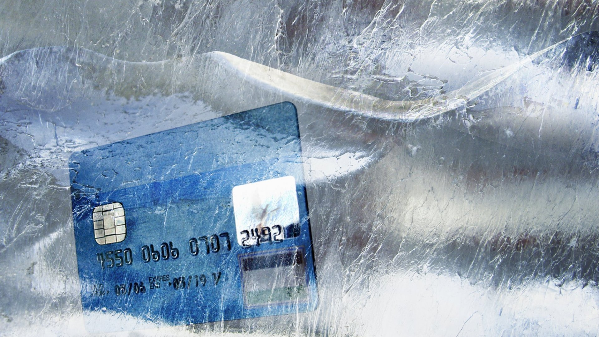 5 Things You'd Better Know Before Taking Advantage of the Free Credit Freeze Law