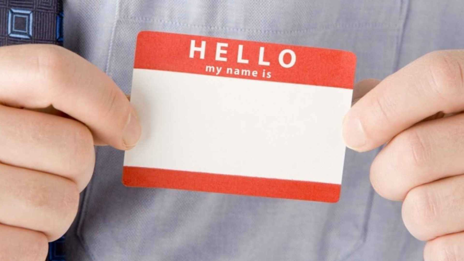 5 Rules for Naming Your Business in the Digital Era