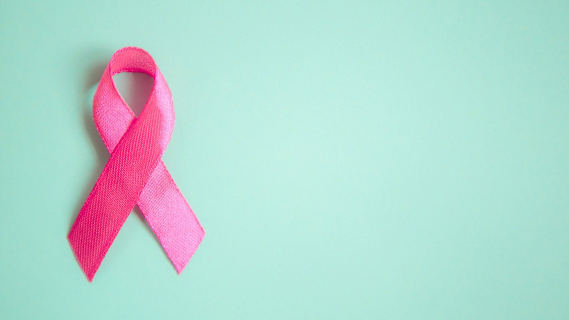 I Almost Died From Breast Cancer, and It Made Me a Better CEO. Here's Why