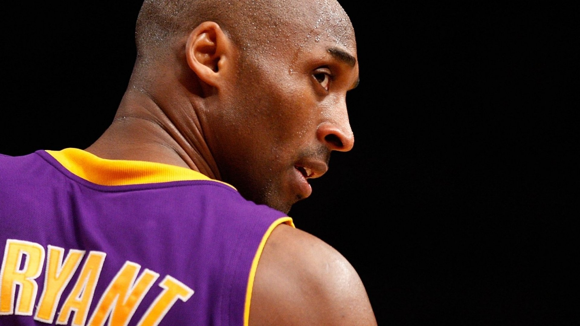 How To Become The Best 3 Things That Made Kobe Bryant One Of The Greatest Players Of All Time Inc Com