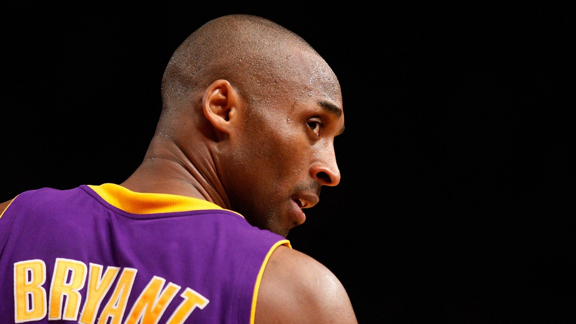 How the Late Basketball Legend Kobe Bryant Mastered His Craft