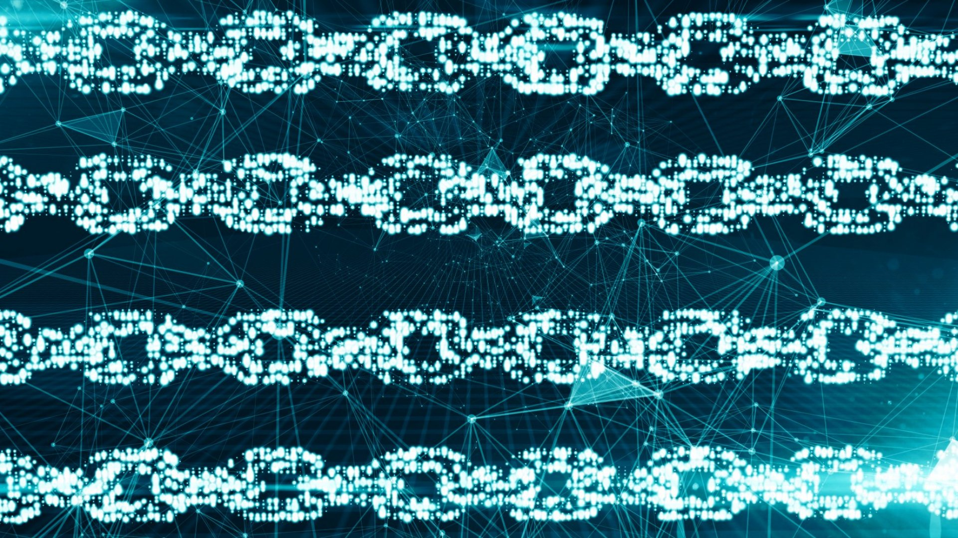 Blockchain Is the Future, But It's Confusing. Here's an Explanation in Plain English