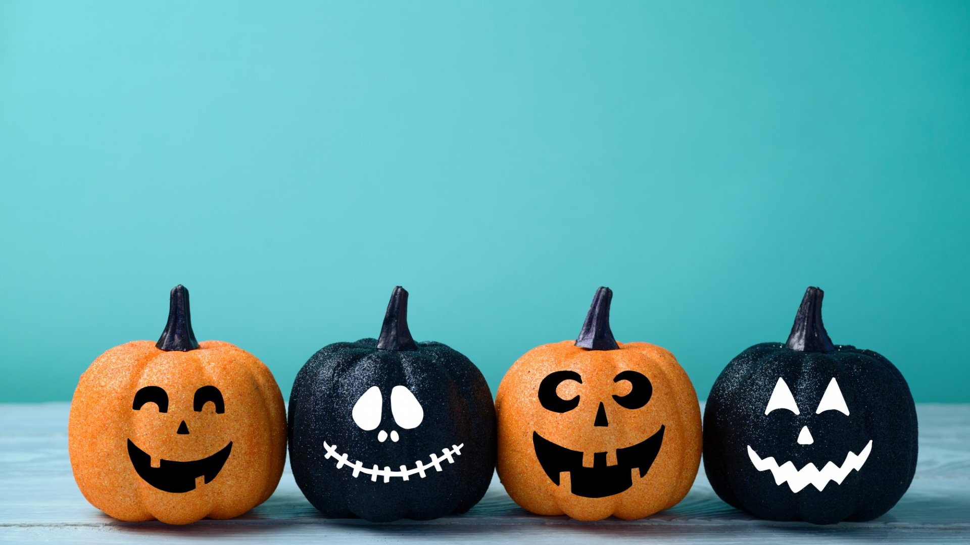 How Leaders Miss the Mark on Halloween