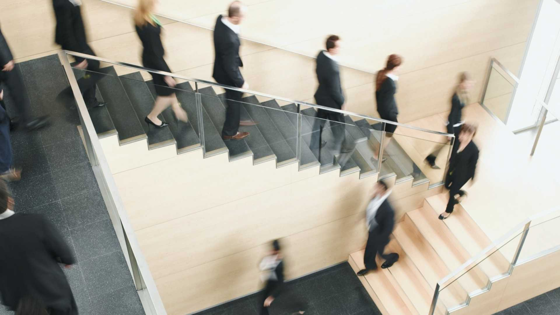 How to Make the Most Difficult Business Decisions