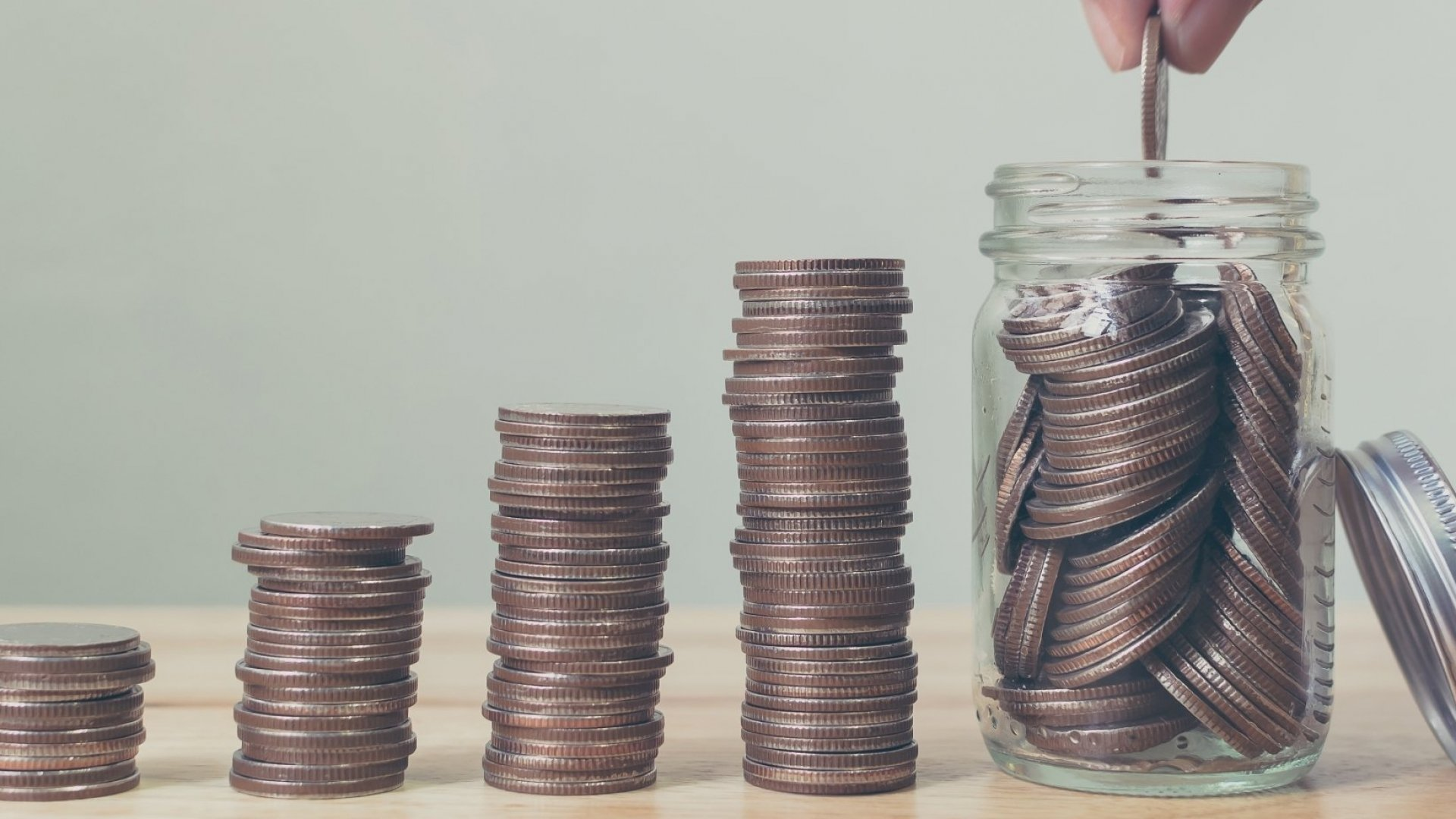 Why Founders Who Raise the Most Capital See Funding Through the Eyes of Investors