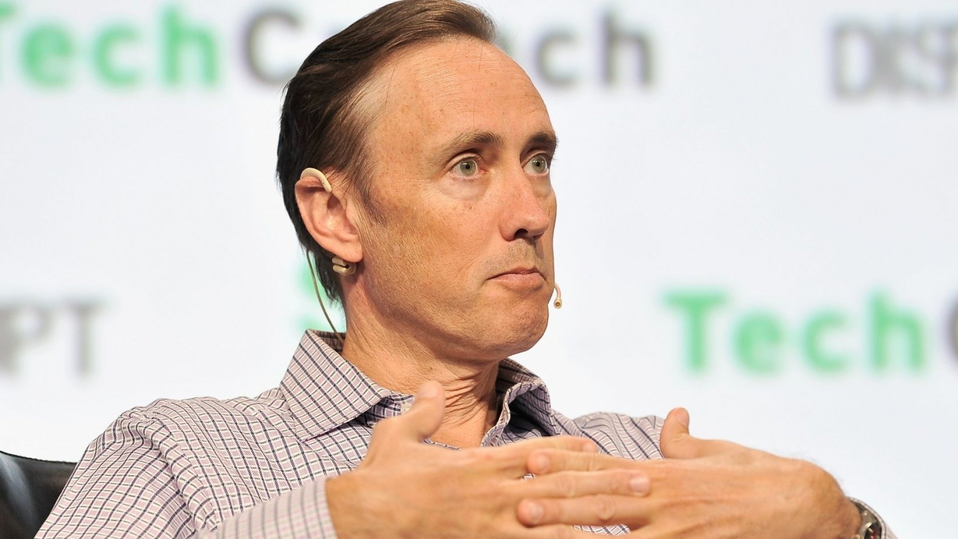 Steve Jurvetson Quits His VC Firm and Takes Leave of Absence From Tesla and SpaceX Boards After Sexual Harassment Allegations